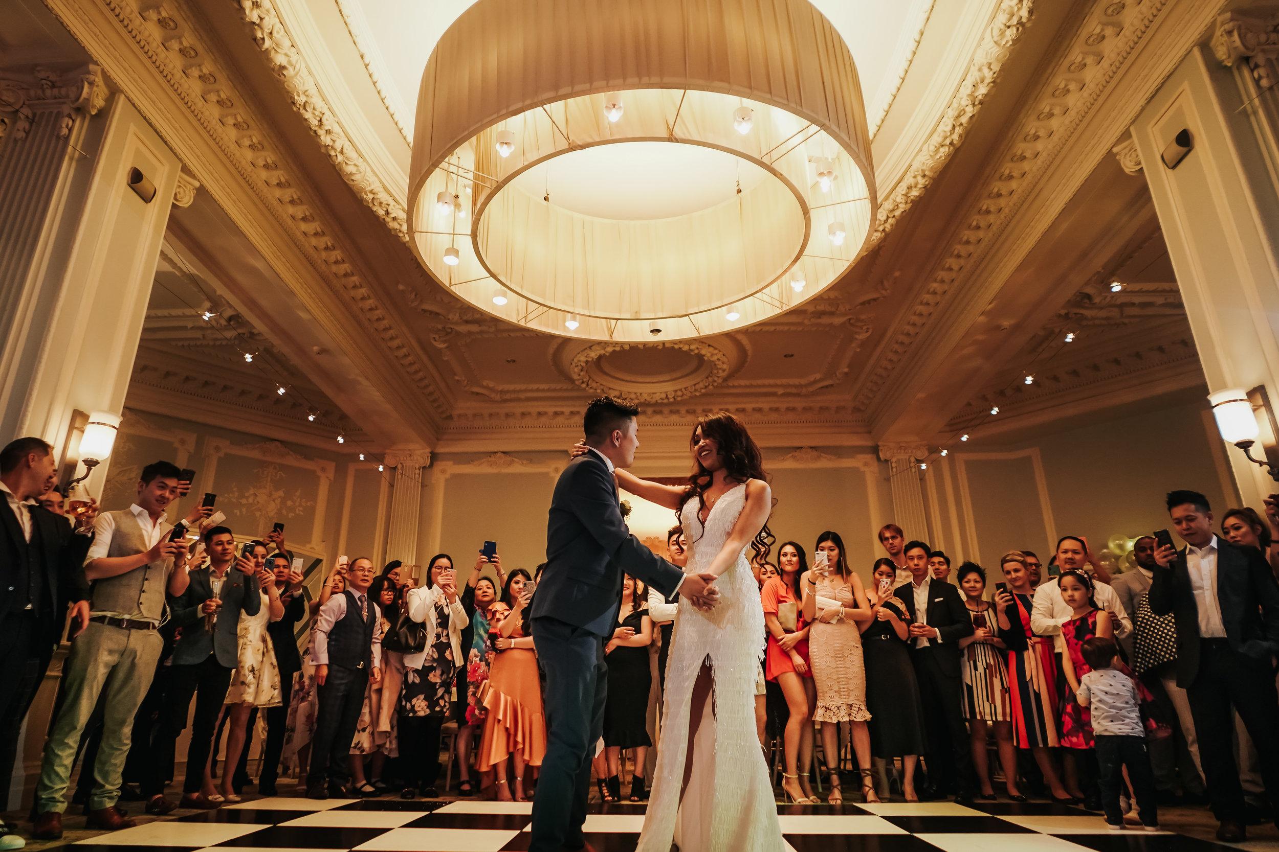 Chinese Wedding Photography Manchester wedding photographer Cheshire - 054.jpg
