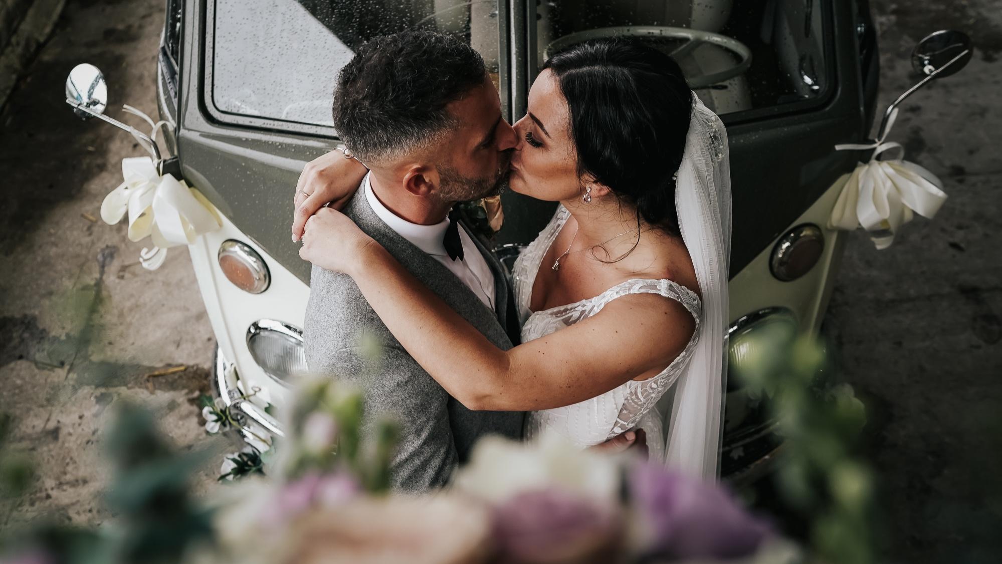 The+Hayloft+Wedding+Photography+Cheshire+wedding+photographer+%2835+of+52%29.jpg