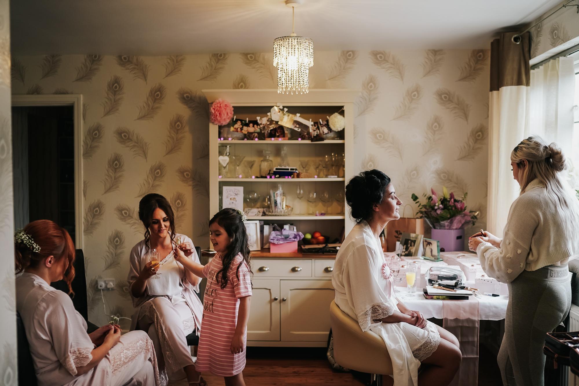 The Hayloft Wedding Photography Cheshire wedding photographer (5 of 52).jpg