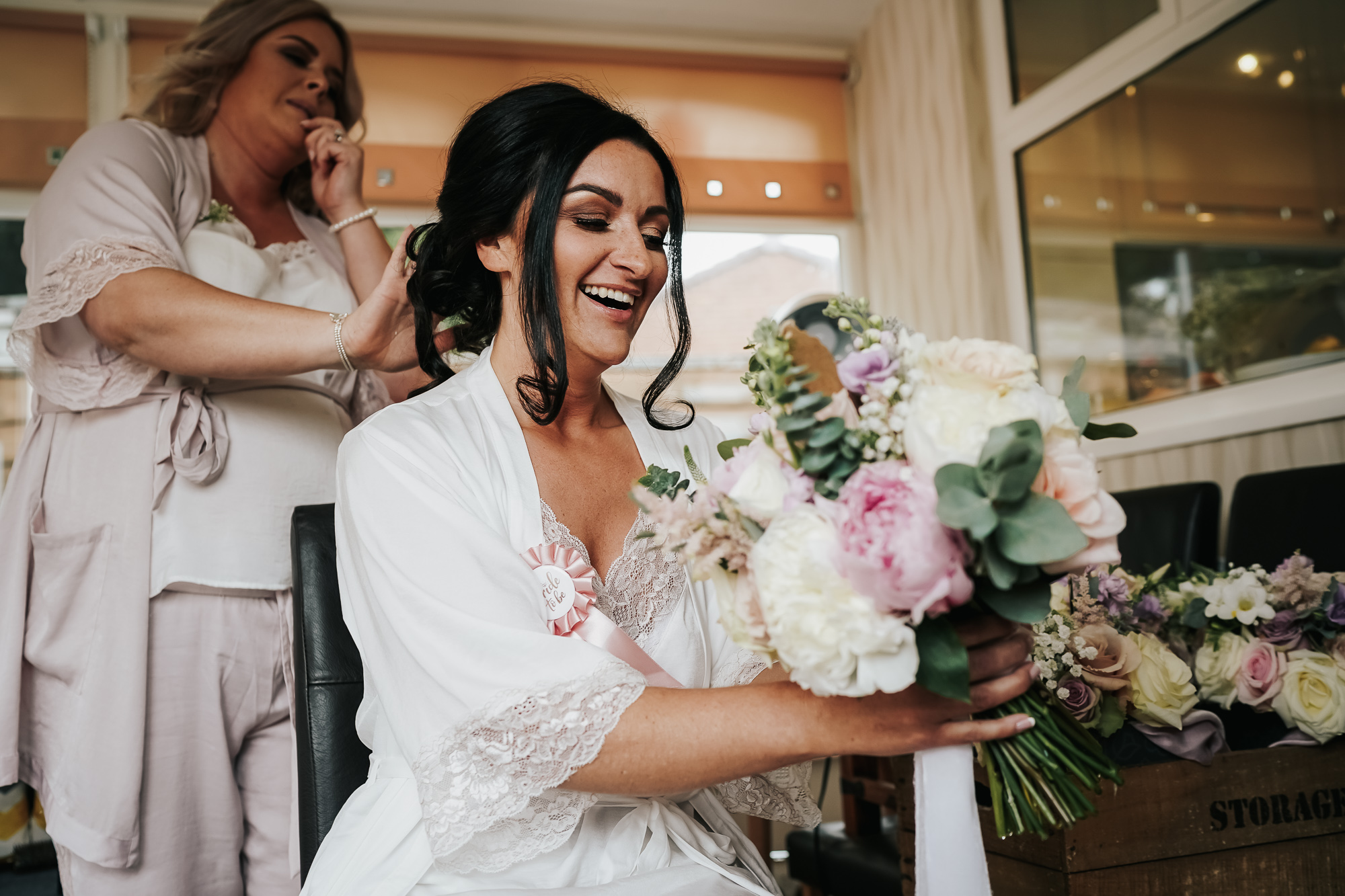 The Hayloft Wedding Photography Cheshire wedding photographer (8 of 52).jpg