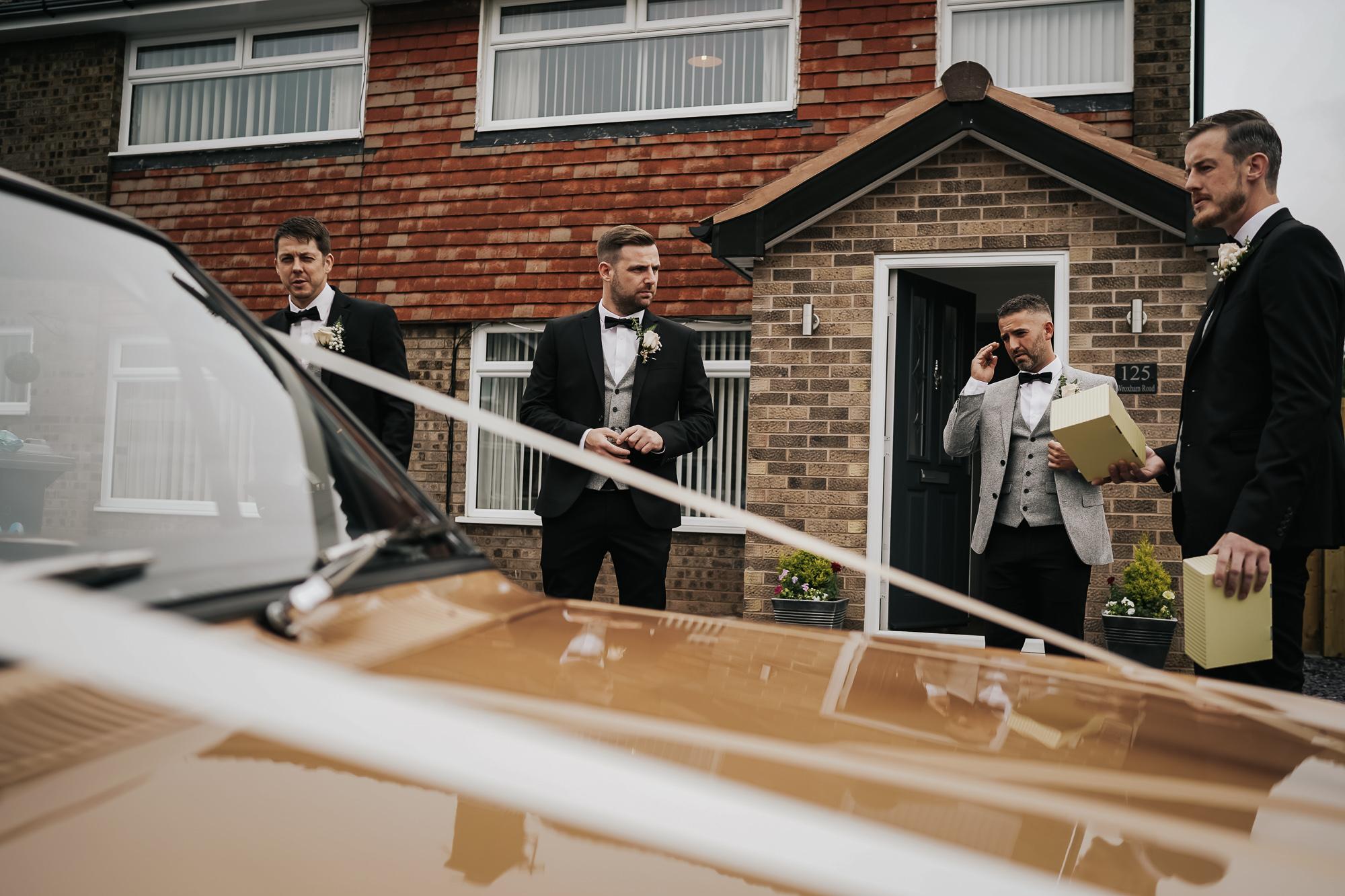 The Hayloft Wedding Photography Cheshire wedding photographer (10 of 52).jpg
