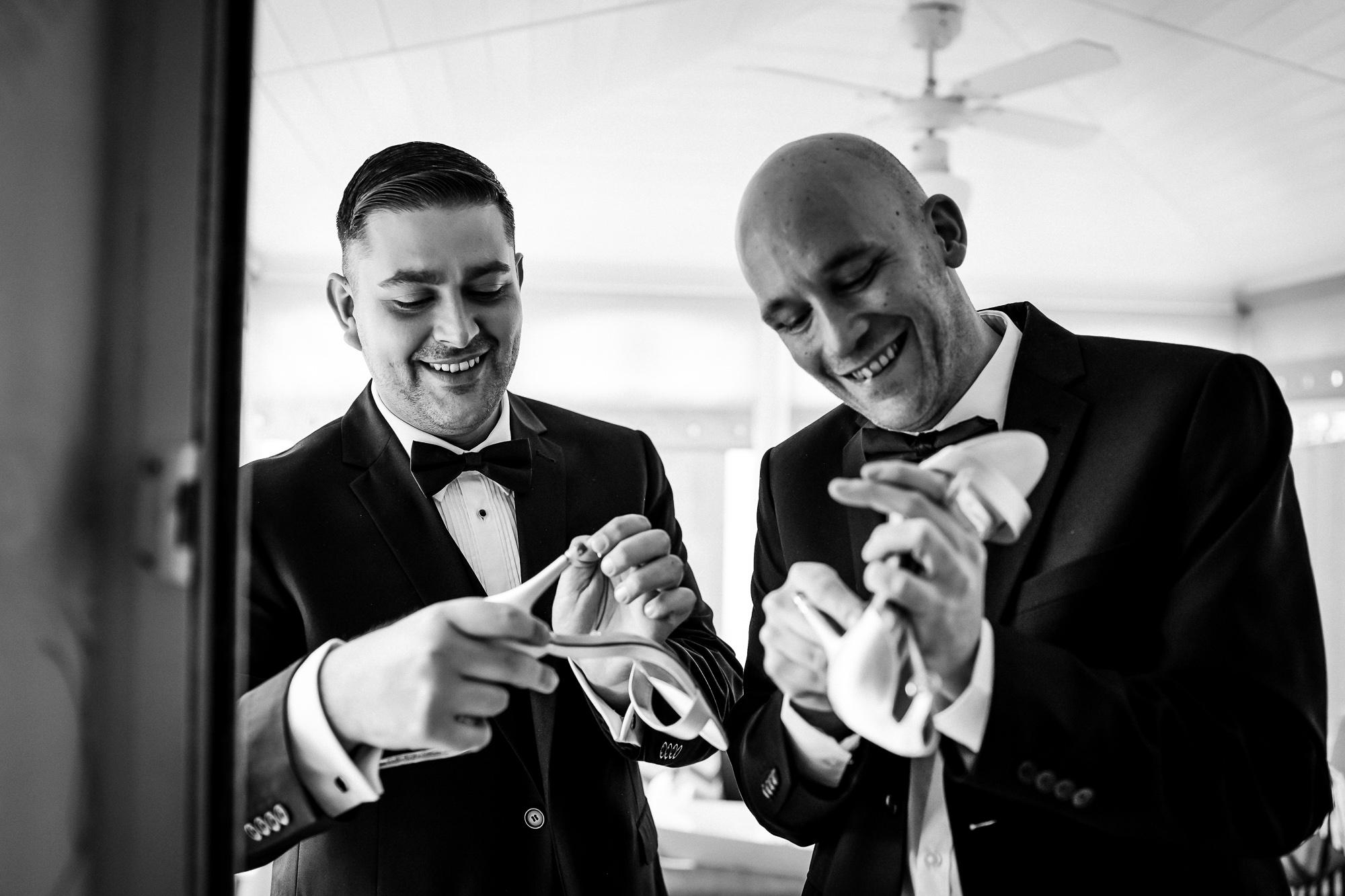 The Hayloft Wedding Photography Cheshire wedding photographer (11 of 52).jpg
