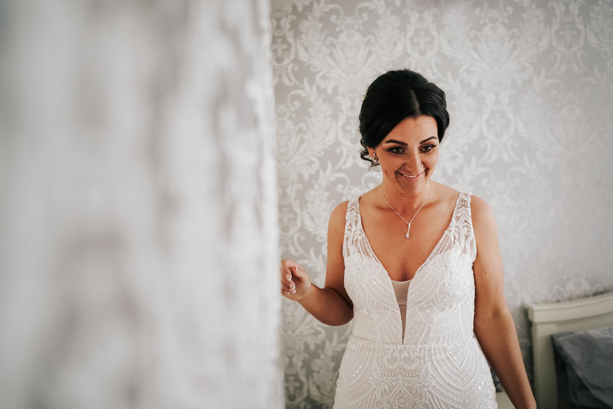 The Hayloft Wedding Photography Cheshire wedding photographer (12 of 52).jpg