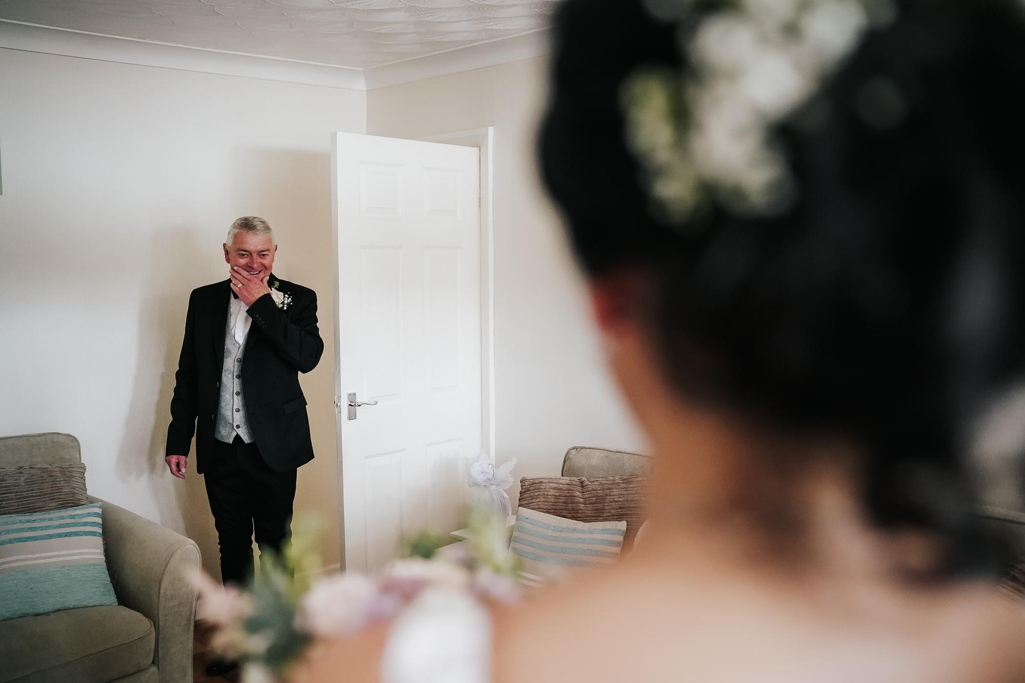 The Hayloft Wedding Photography Cheshire wedding photographer (13 of 52).jpg