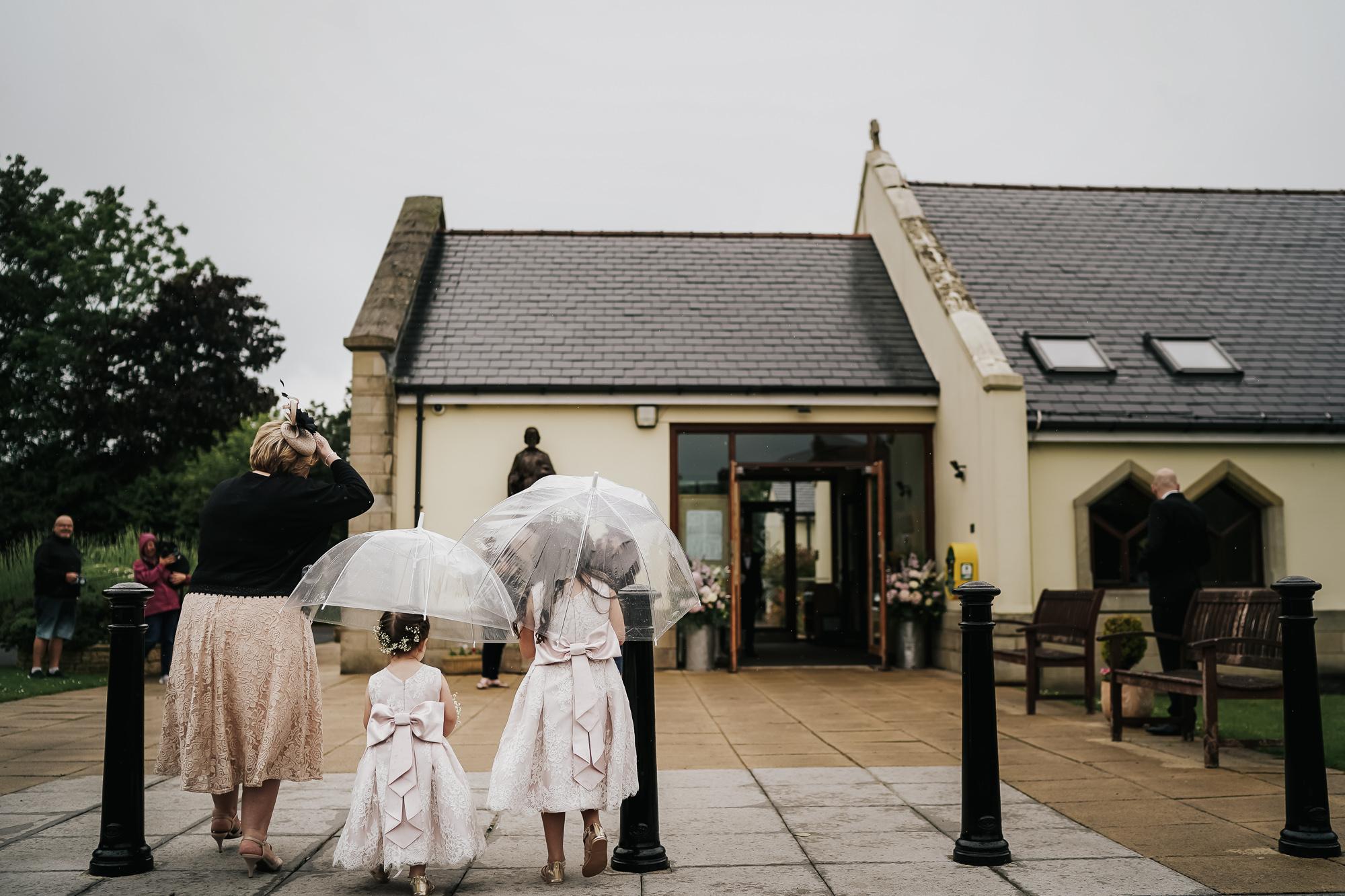 The Hayloft Wedding Photography Cheshire wedding photographer (14 of 52).jpg