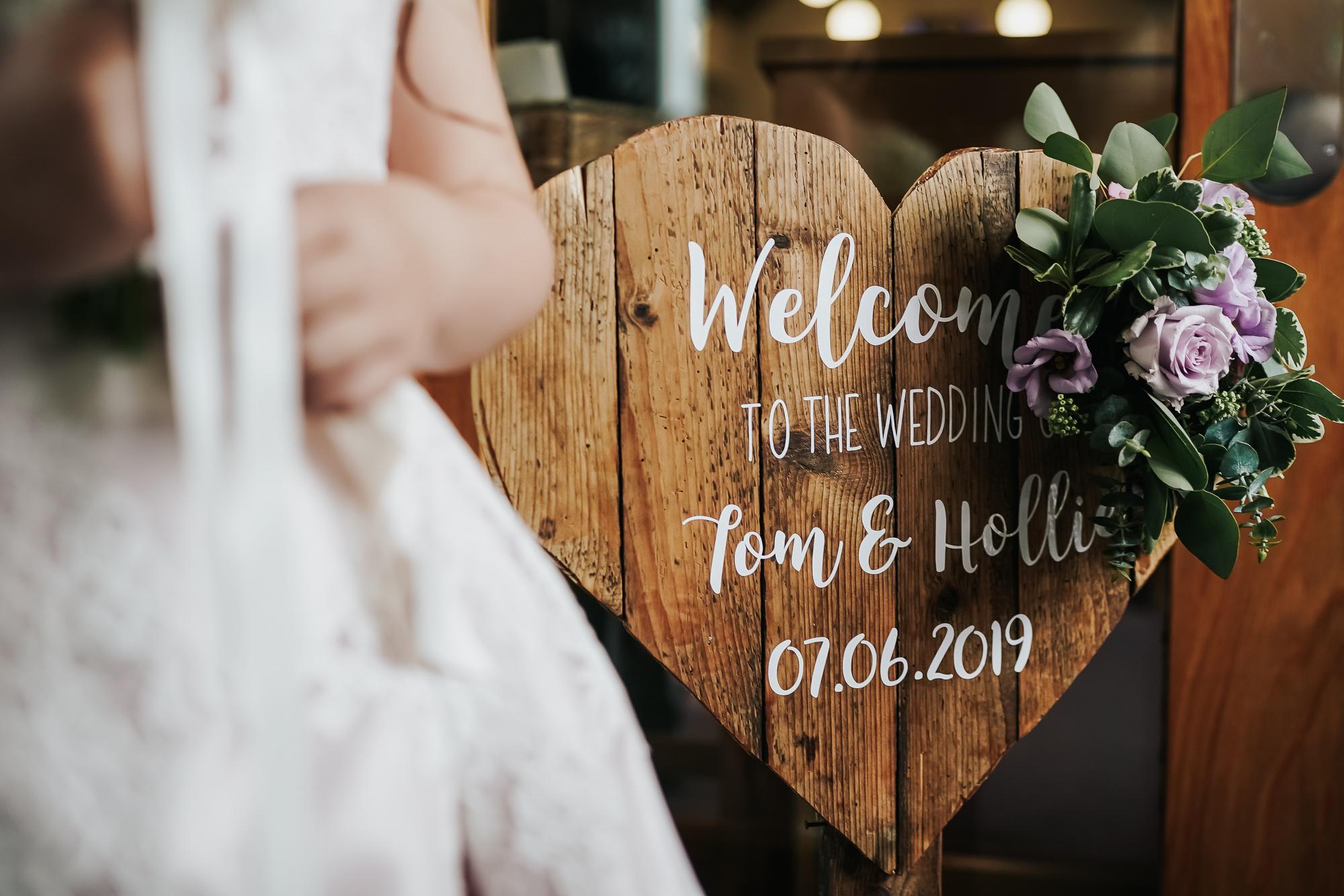 The Hayloft Wedding Photography Cheshire wedding photographer (15 of 52).jpg