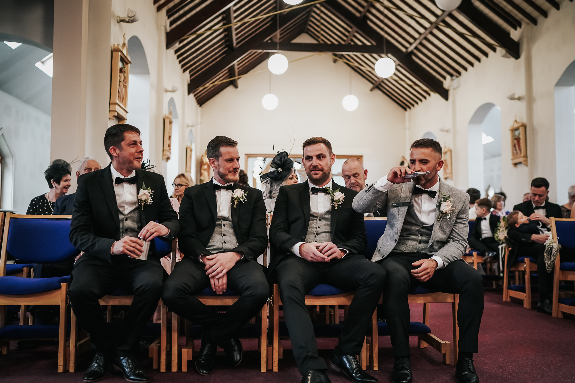 The Hayloft Wedding Photography Cheshire wedding photographer (18 of 52).jpg