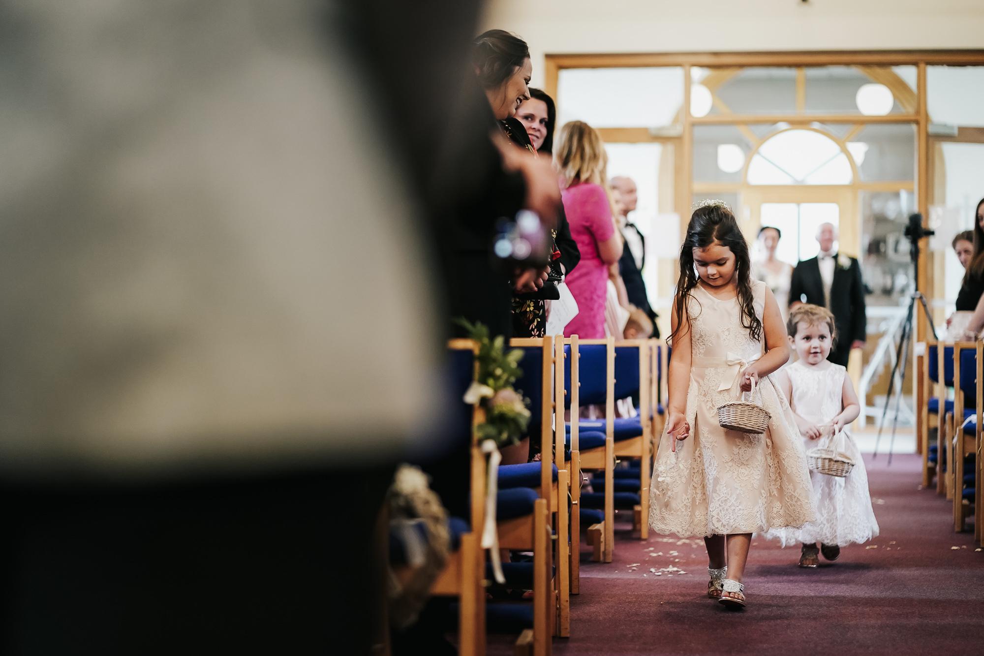 The Hayloft Wedding Photography Cheshire wedding photographer (19 of 52).jpg