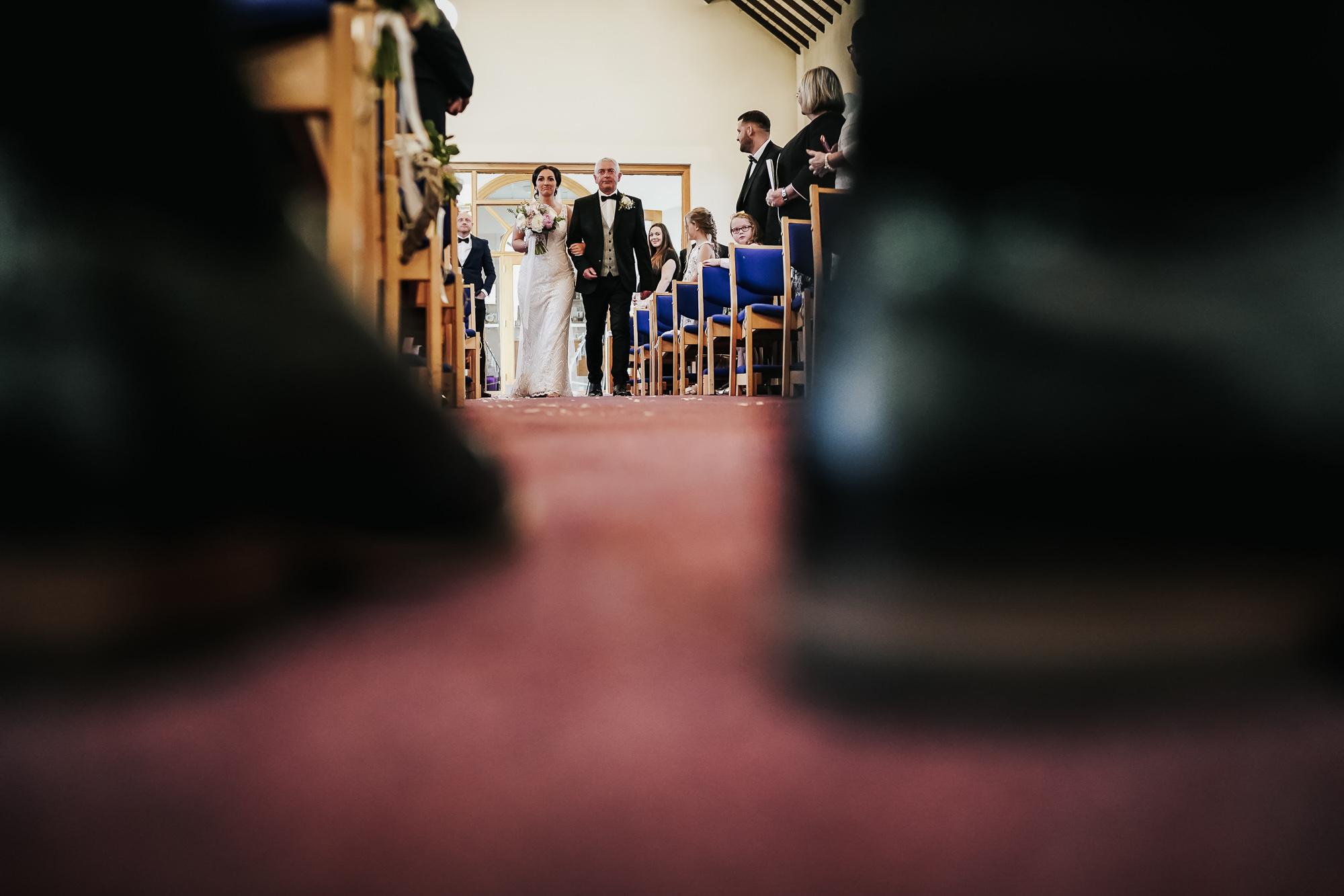The Hayloft Wedding Photography Cheshire wedding photographer (20 of 52).jpg