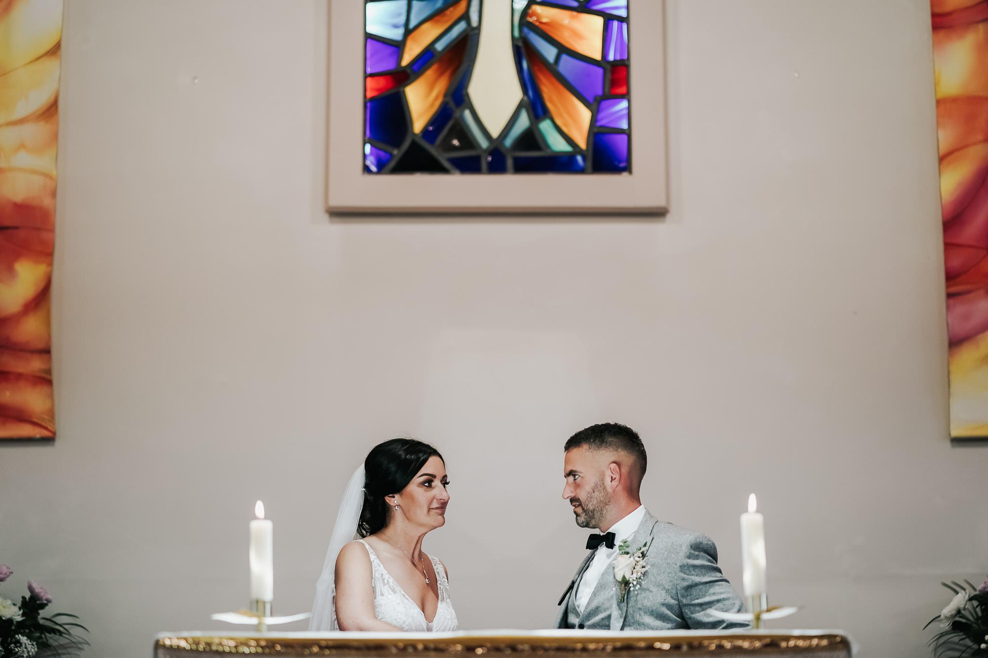 The Hayloft Wedding Photography Cheshire wedding photographer (22 of 52).jpg