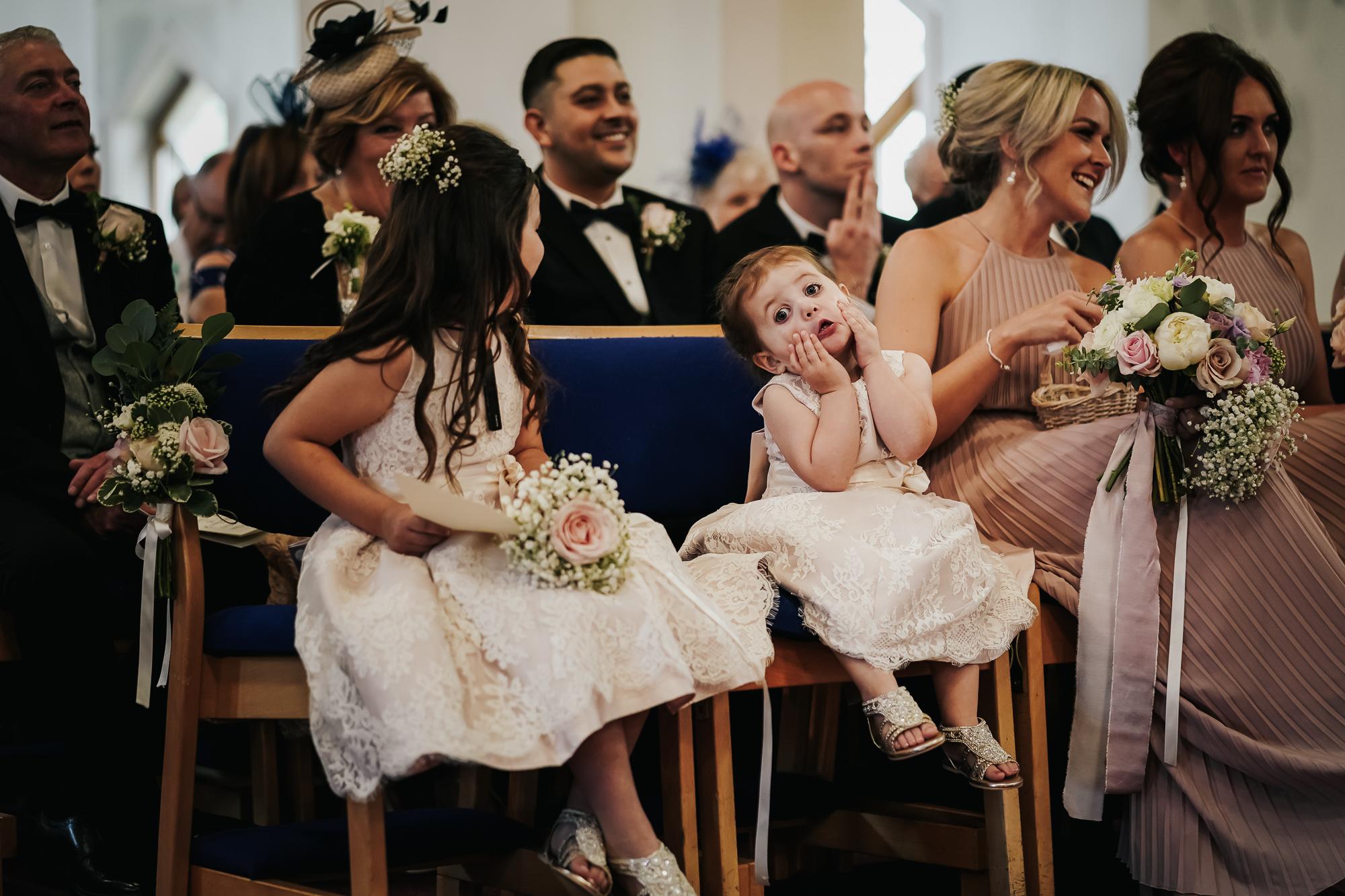 The Hayloft Wedding Photography Cheshire wedding photographer (21 of 52).jpg