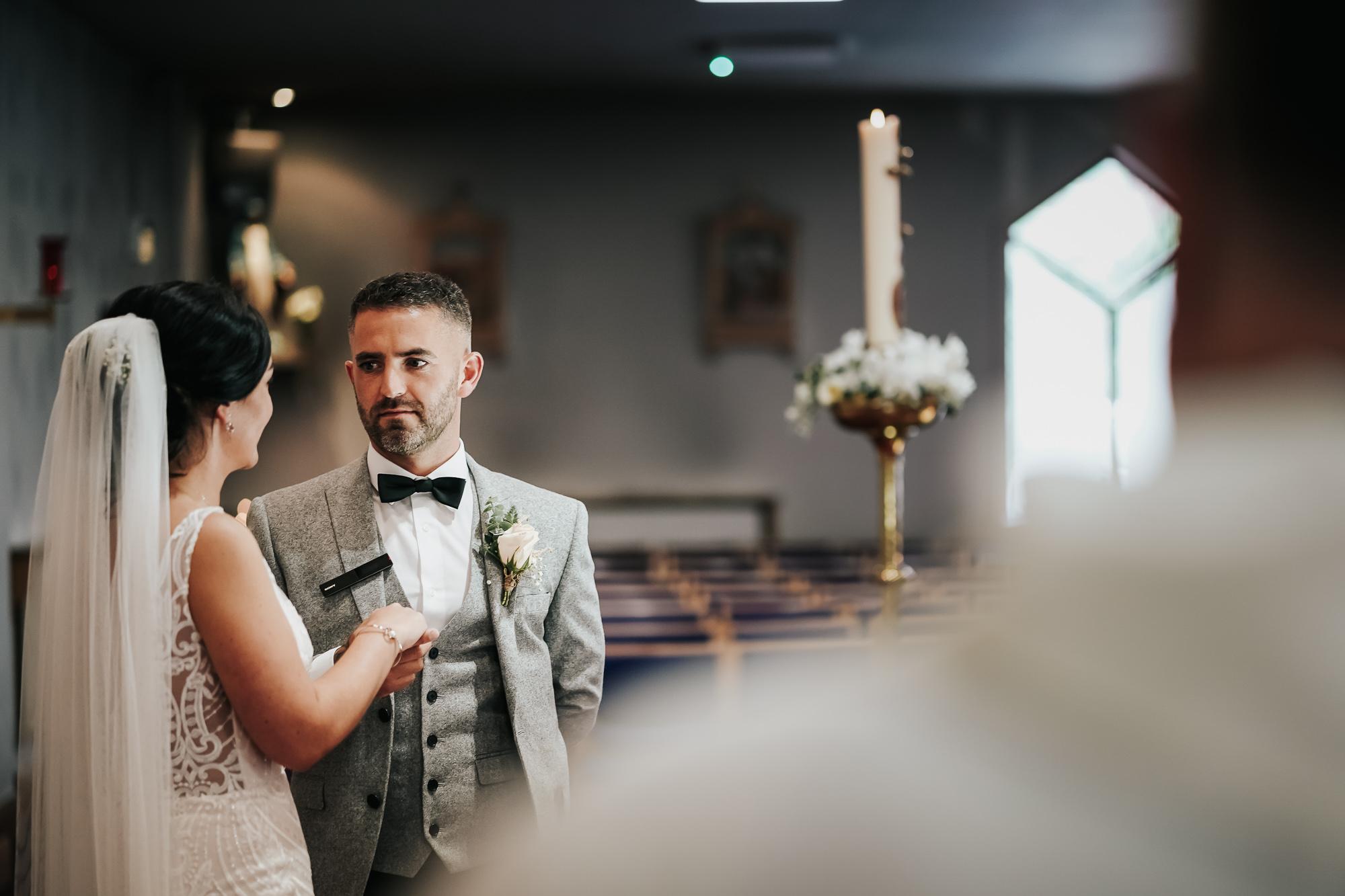 The Hayloft Wedding Photography Cheshire wedding photographer (23 of 52).jpg