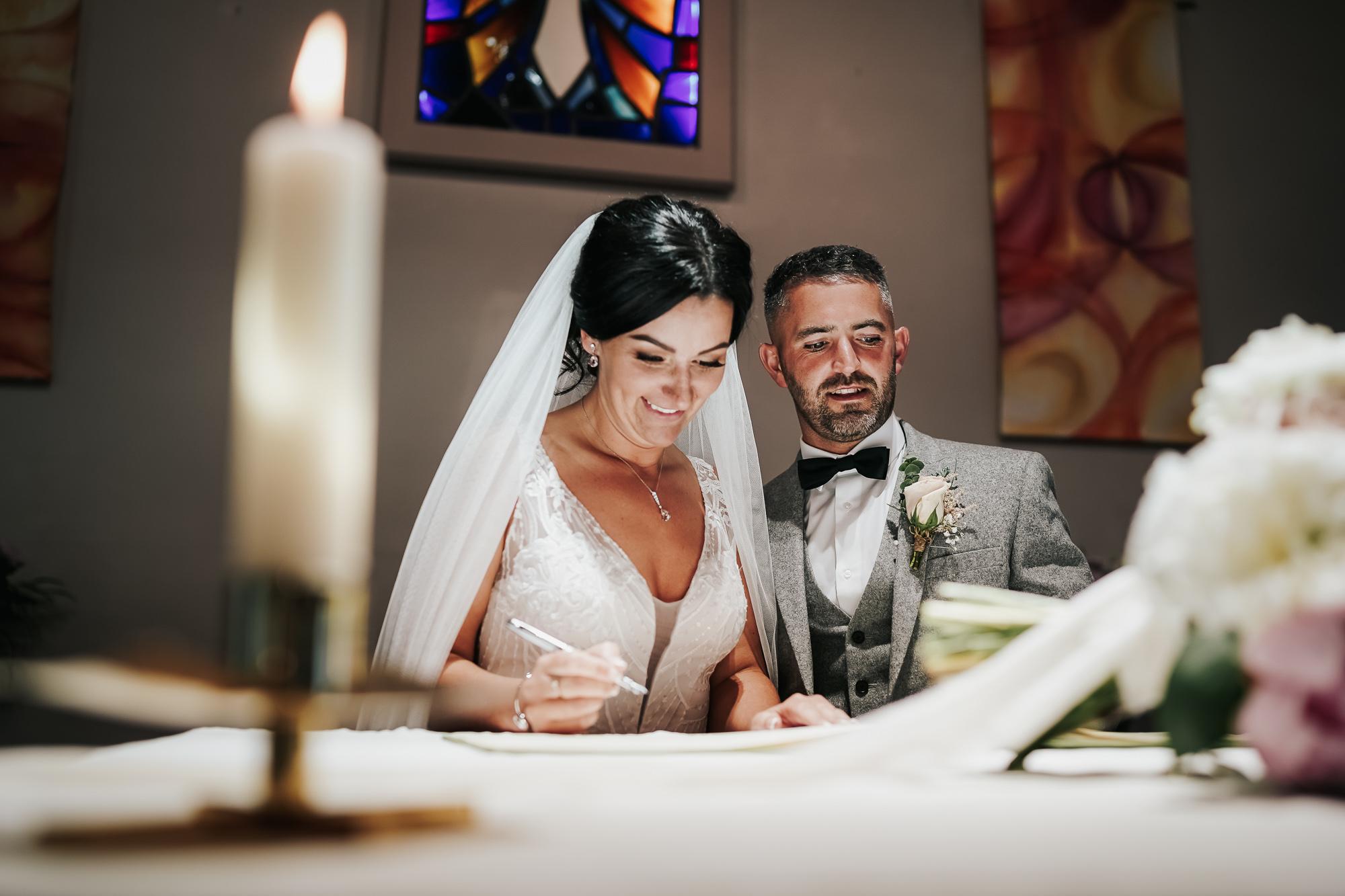 The Hayloft Wedding Photography Cheshire wedding photographer (24 of 52).jpg
