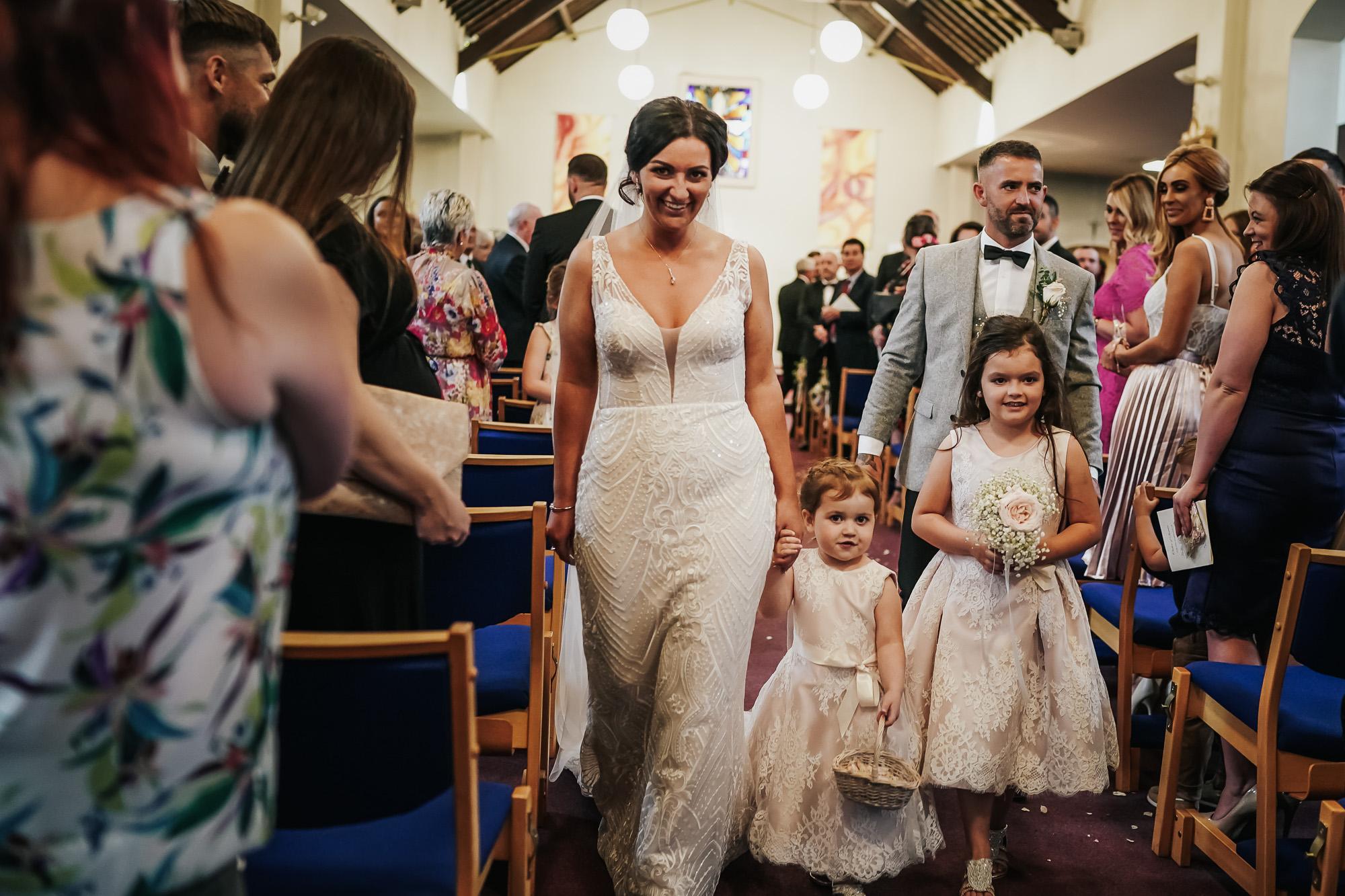 The Hayloft Wedding Photography Cheshire wedding photographer (26 of 52).jpg