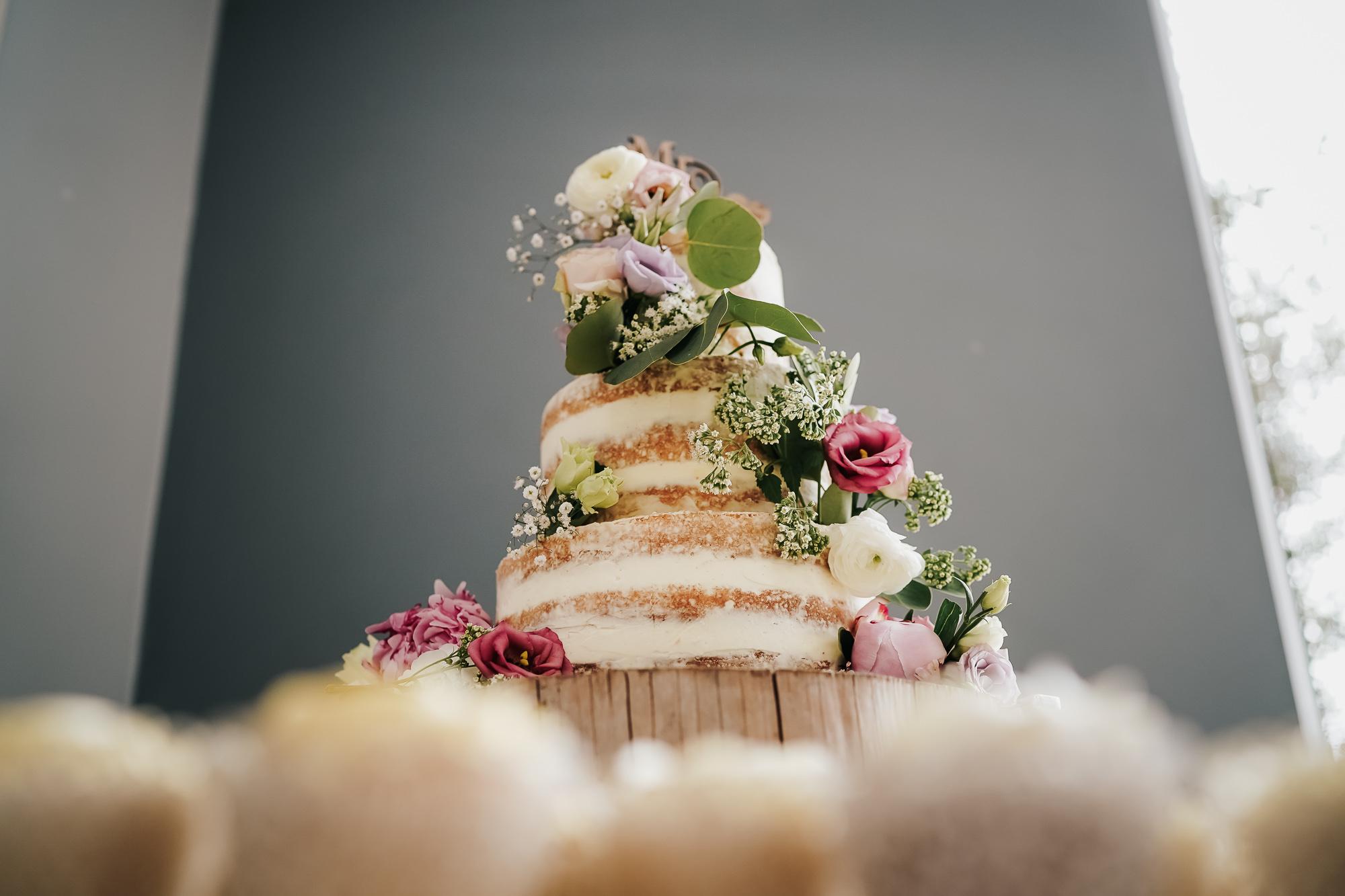 The Hayloft Wedding Photography Cheshire wedding photographer (28 of 52).jpg