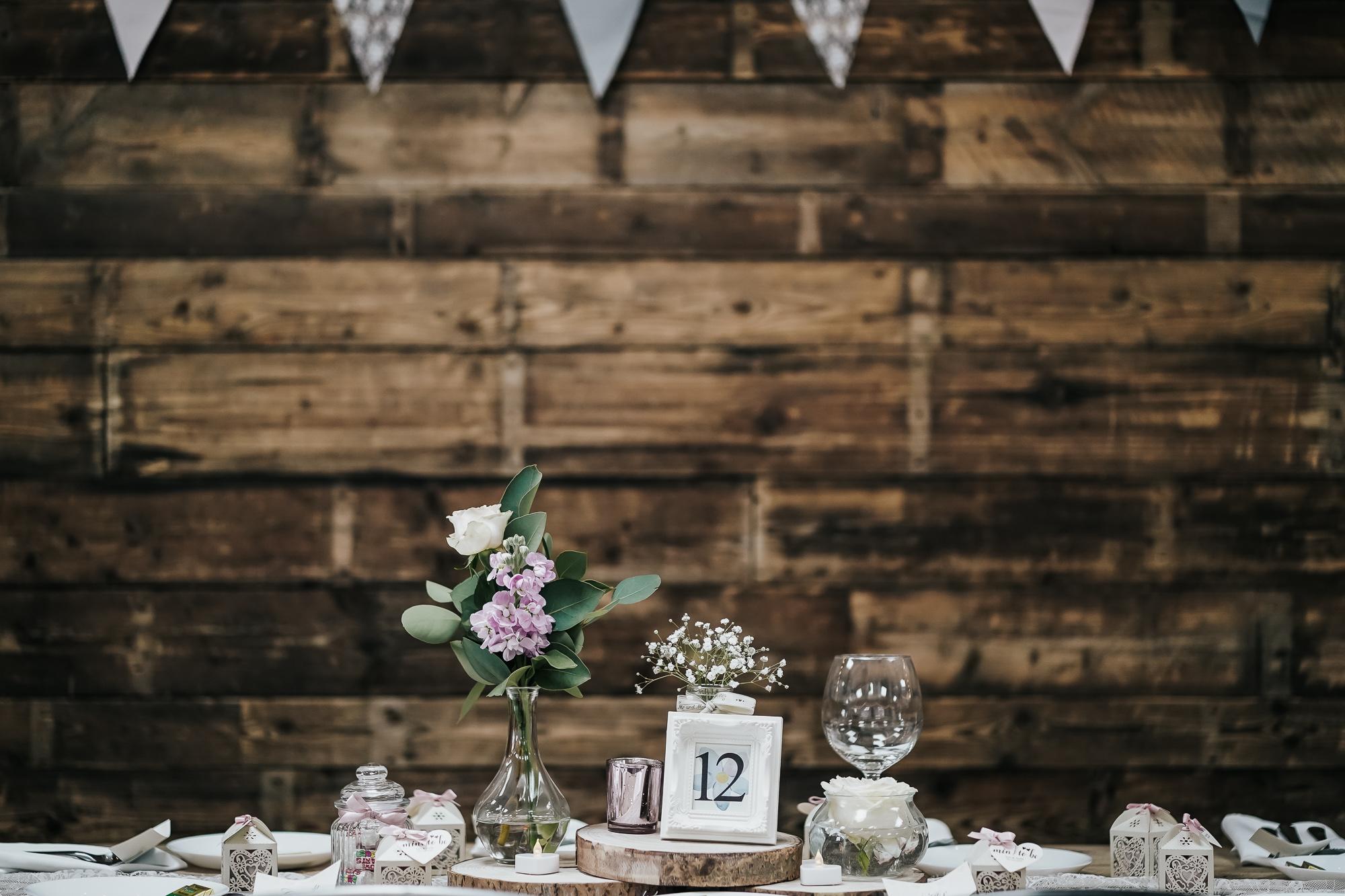 The Hayloft Wedding Photography Cheshire wedding photographer (29 of 52).jpg