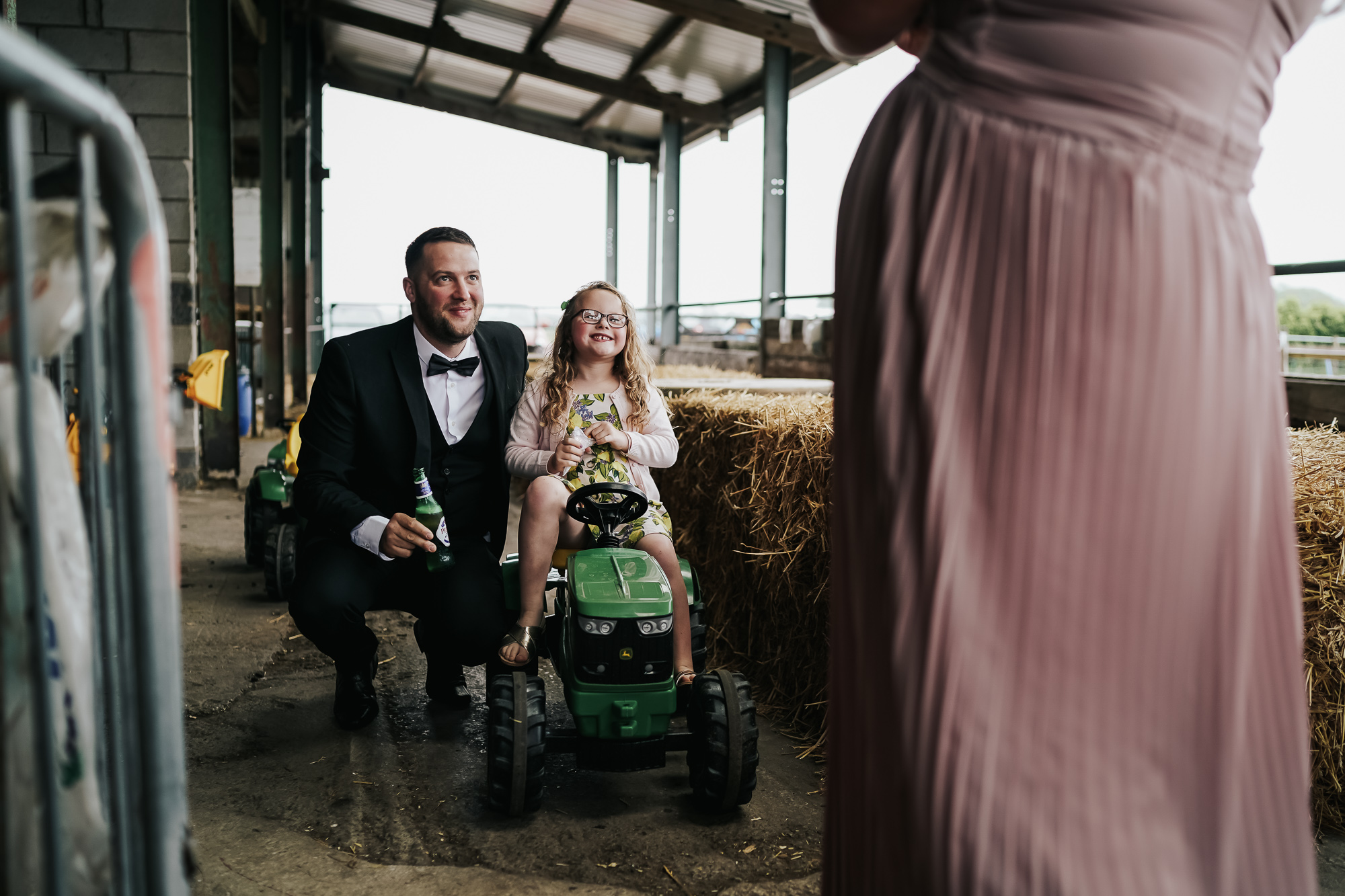 The Hayloft Wedding Photography Cheshire wedding photographer (31 of 52).jpg