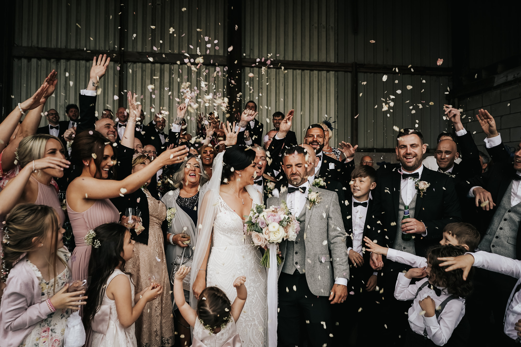 The Hayloft Wedding Photography Cheshire wedding photographer (32 of 52).jpg