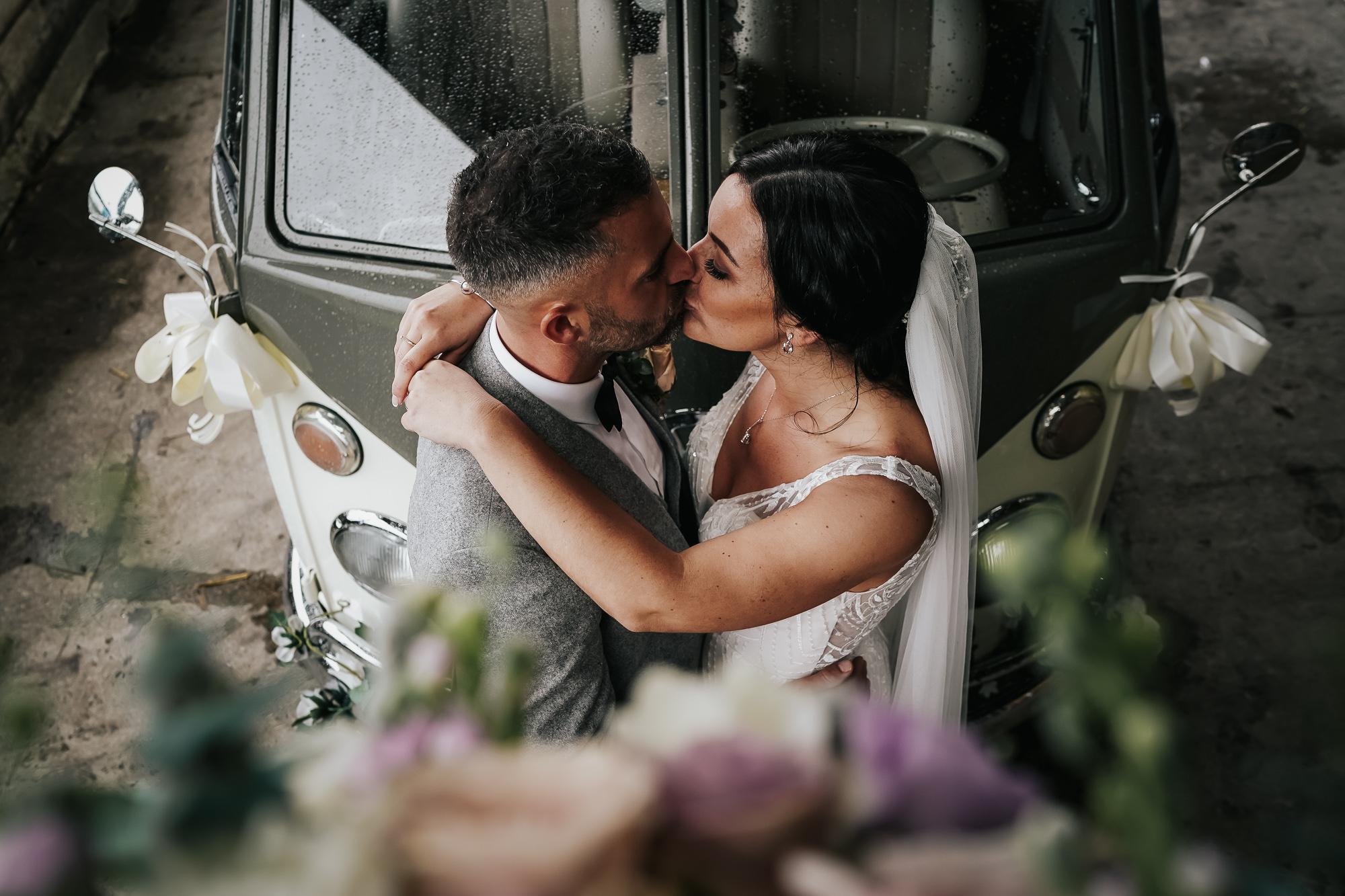 The Hayloft Wedding Photography Cheshire wedding photographer (35 of 52).jpg