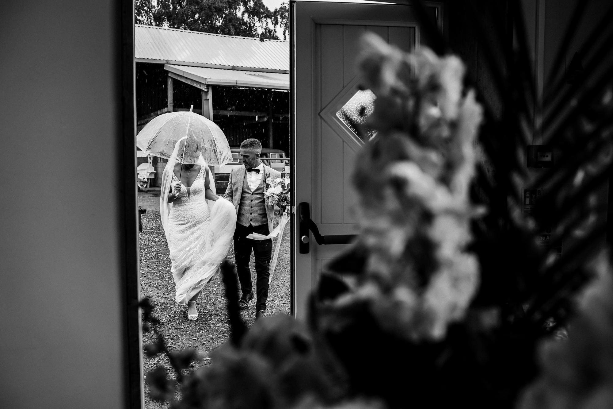 The Hayloft Wedding Photography Cheshire wedding photographer (36 of 52).jpg