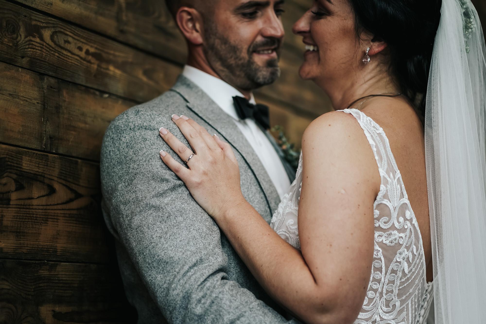 The Hayloft Wedding Photography Cheshire wedding photographer (38 of 52).jpg