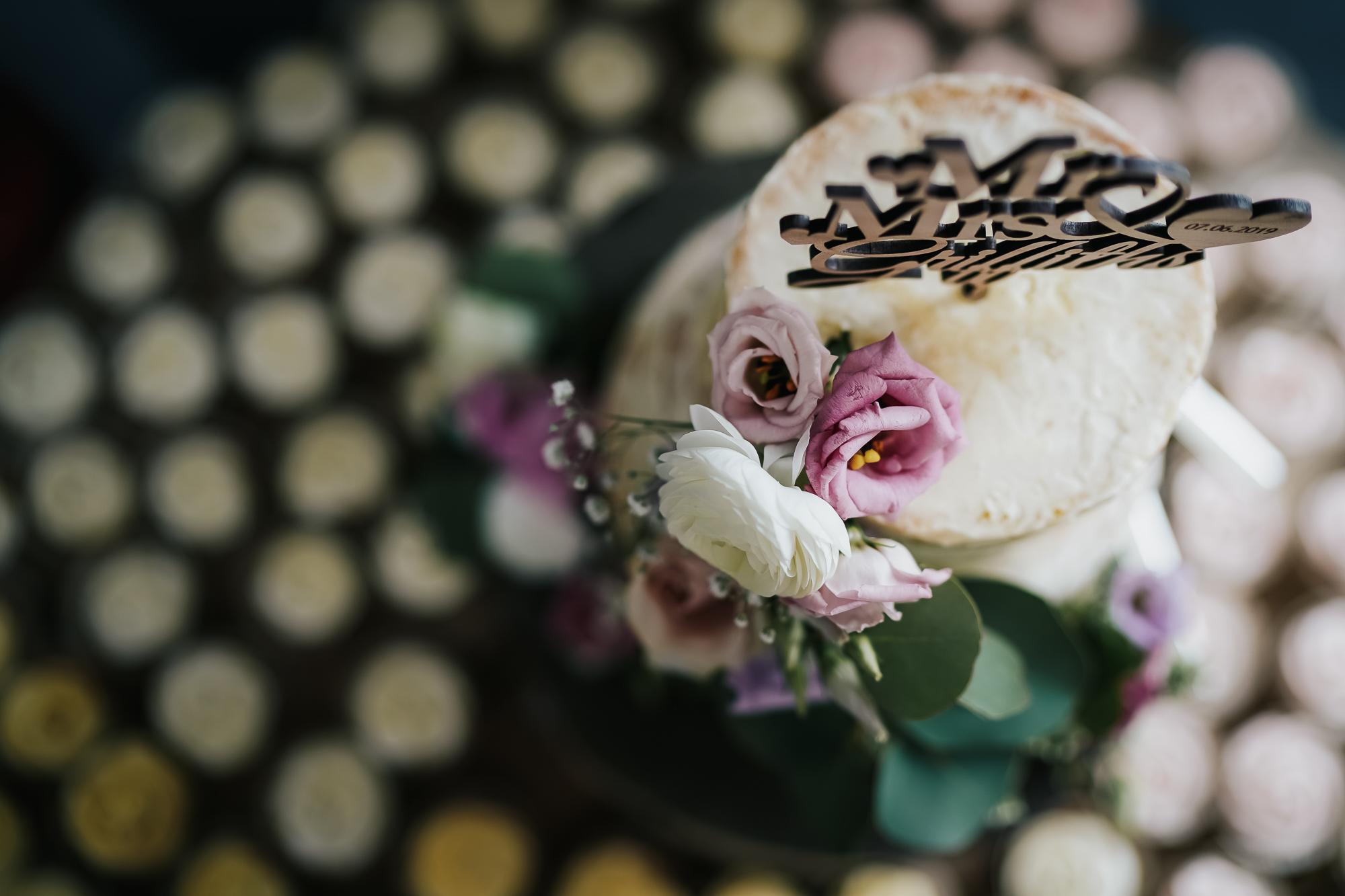 The Hayloft Wedding Photography Cheshire wedding photographer (39 of 52).jpg