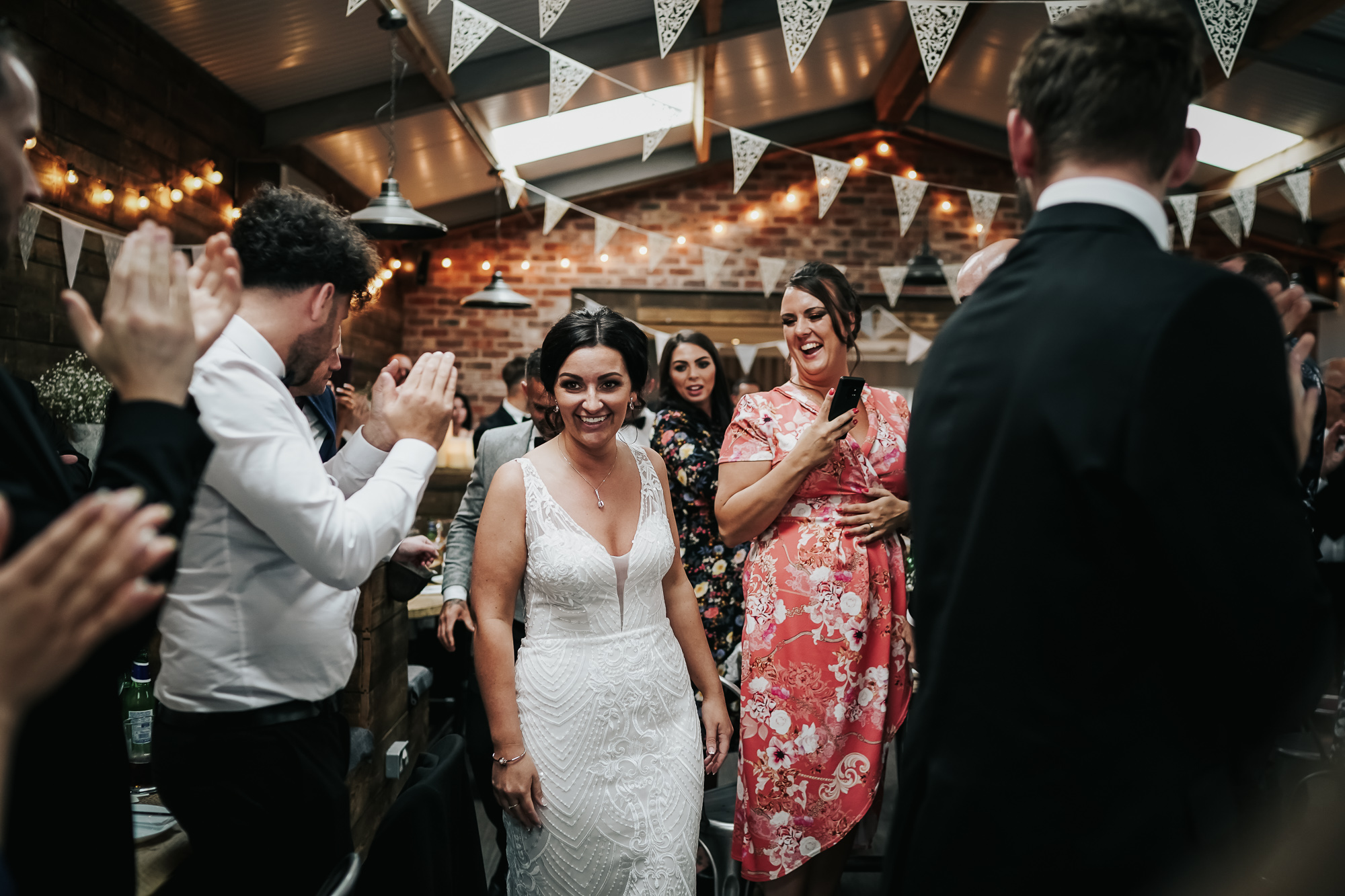 The Hayloft Wedding Photography Cheshire wedding photographer (40 of 52).jpg