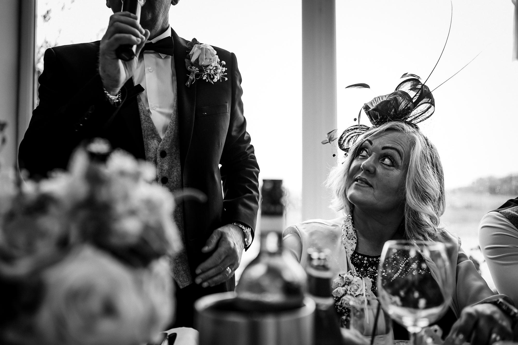 The Hayloft Wedding Photography Cheshire wedding photographer (42 of 52).jpg