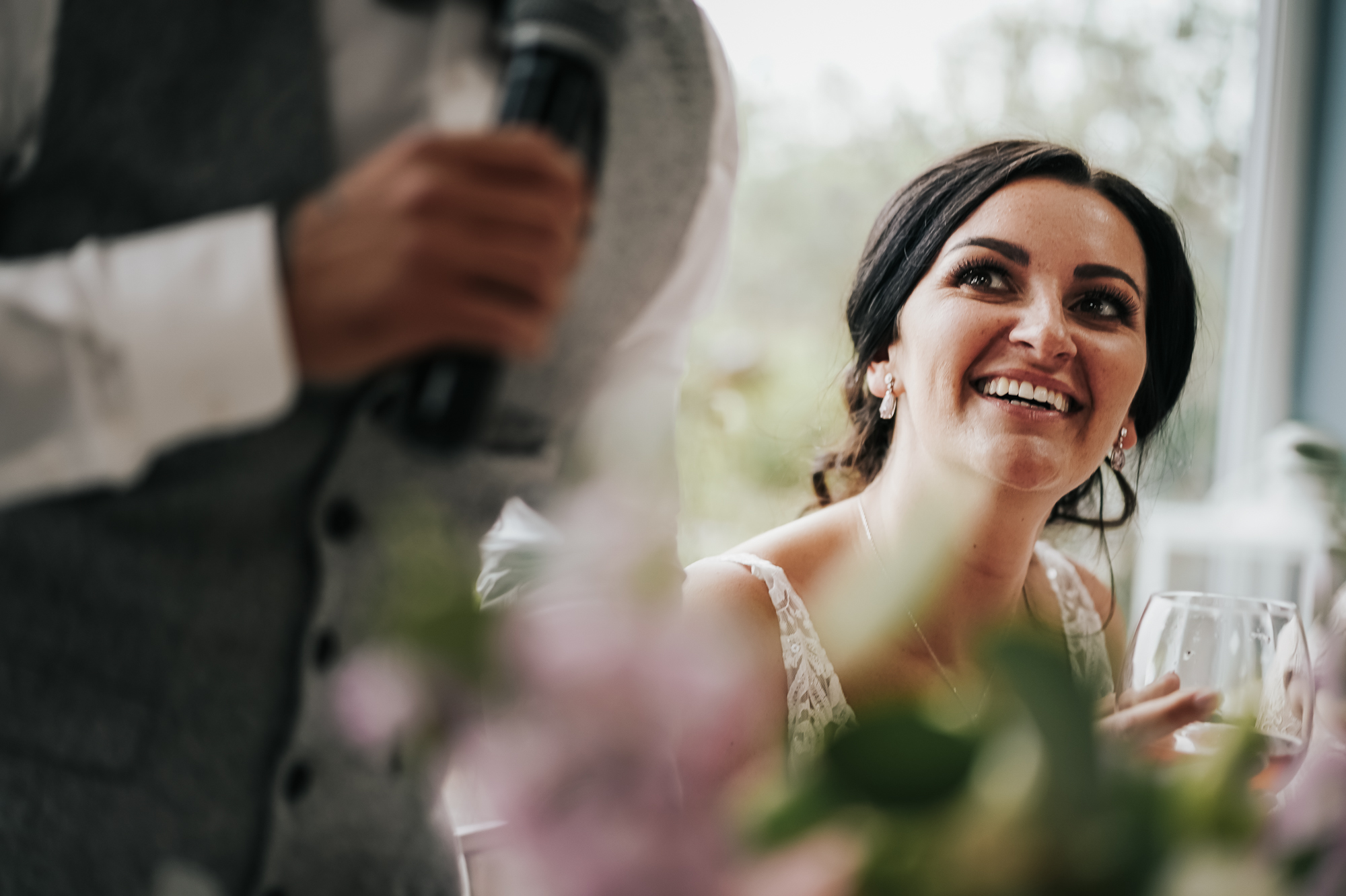 The Hayloft Wedding Photography Cheshire wedding photographer (43 of 52).jpg