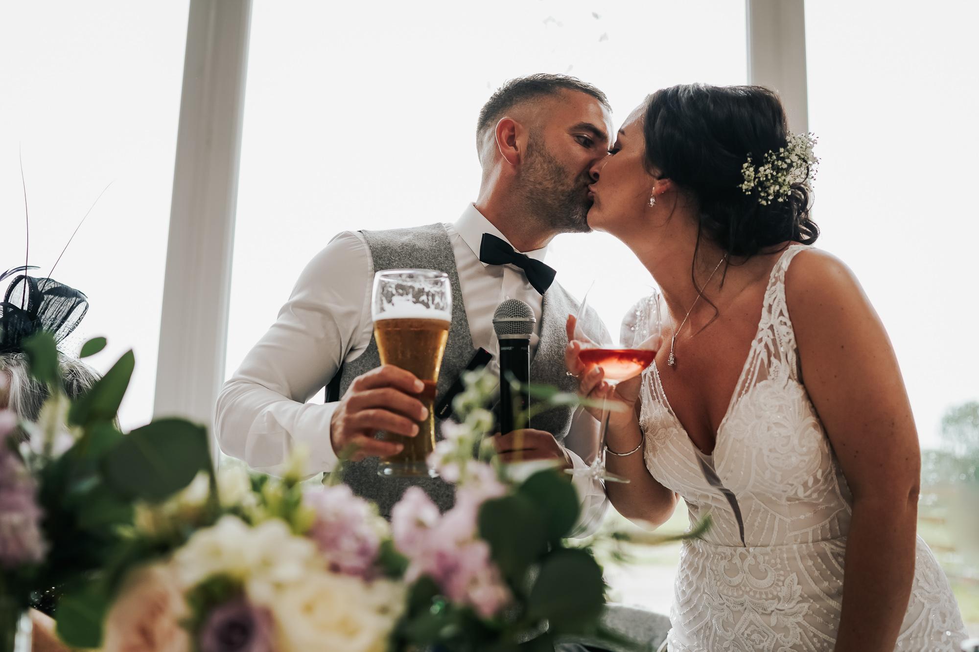 The Hayloft Wedding Photography Cheshire wedding photographer (45 of 52).jpg