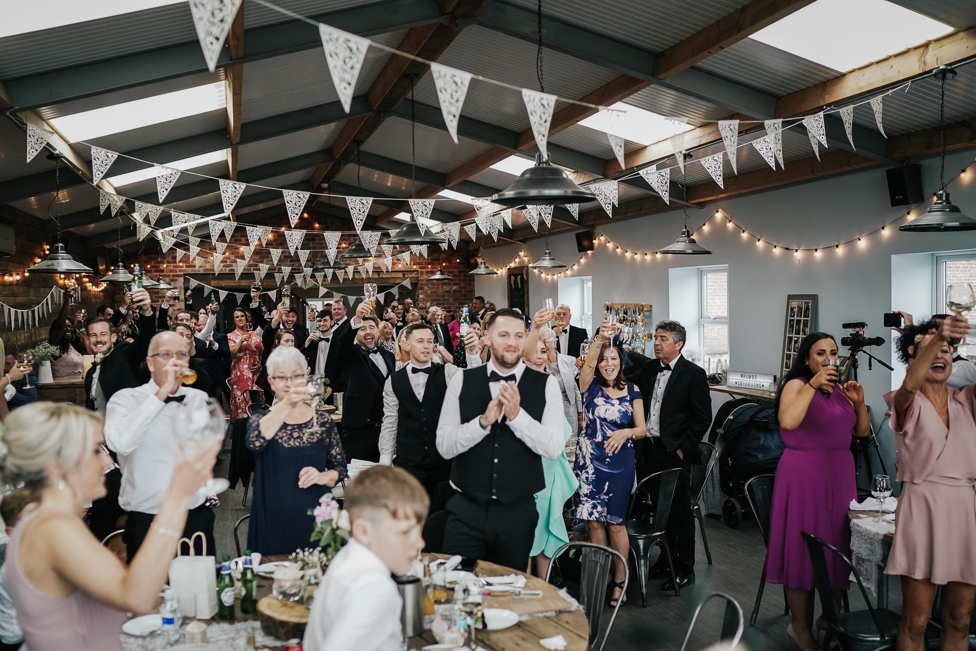 The Hayloft Wedding Photography Cheshire wedding photographer (46 of 52).jpg