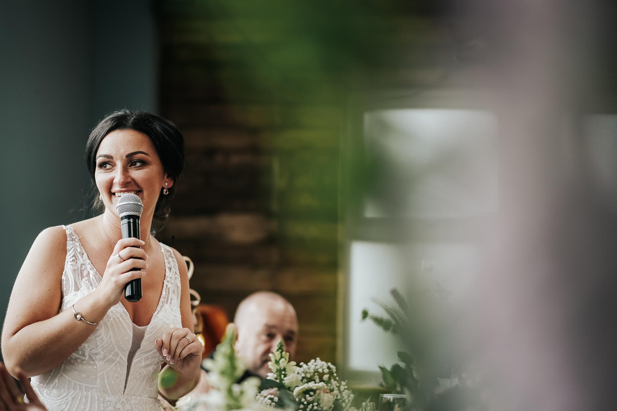 The Hayloft Wedding Photography Cheshire wedding photographer (47 of 52).jpg