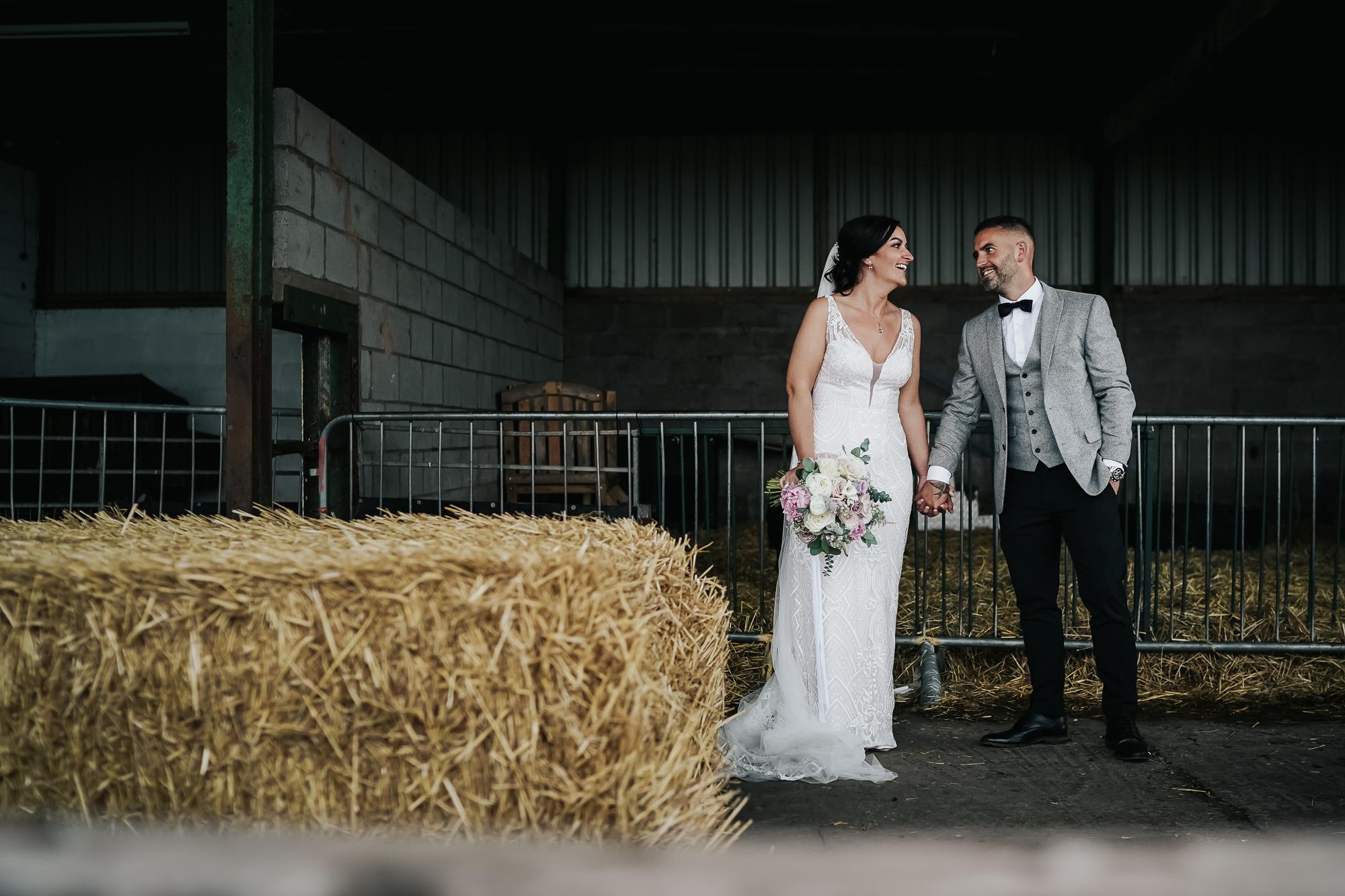The Hayloft Wedding Photography Cheshire wedding photographer (48 of 52).jpg