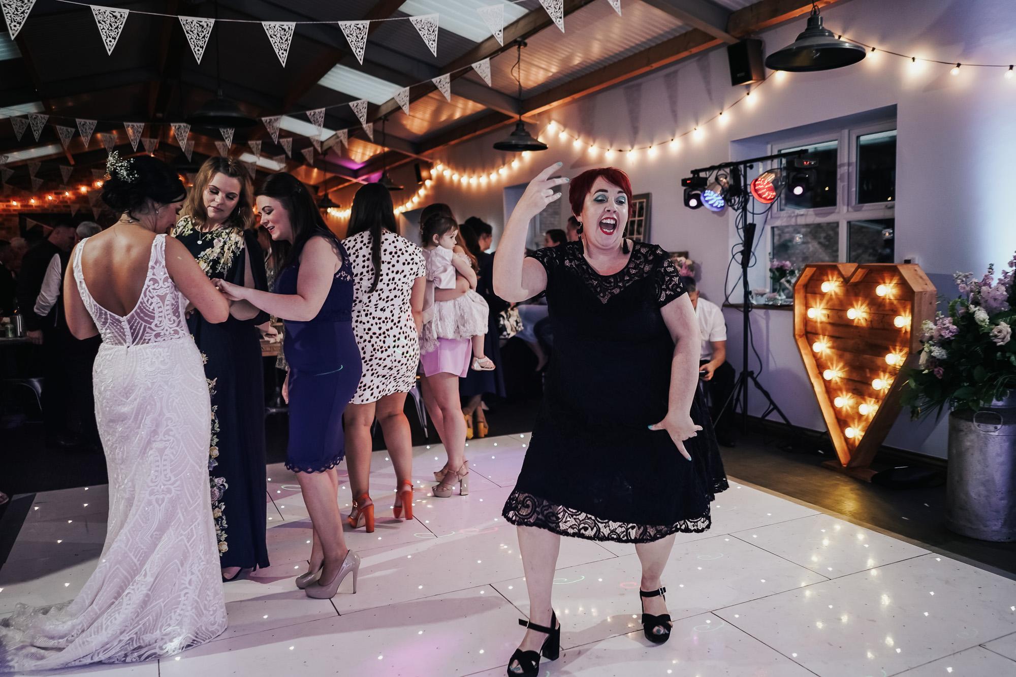 The Hayloft Wedding Photography Cheshire wedding photographer (51 of 52).jpg