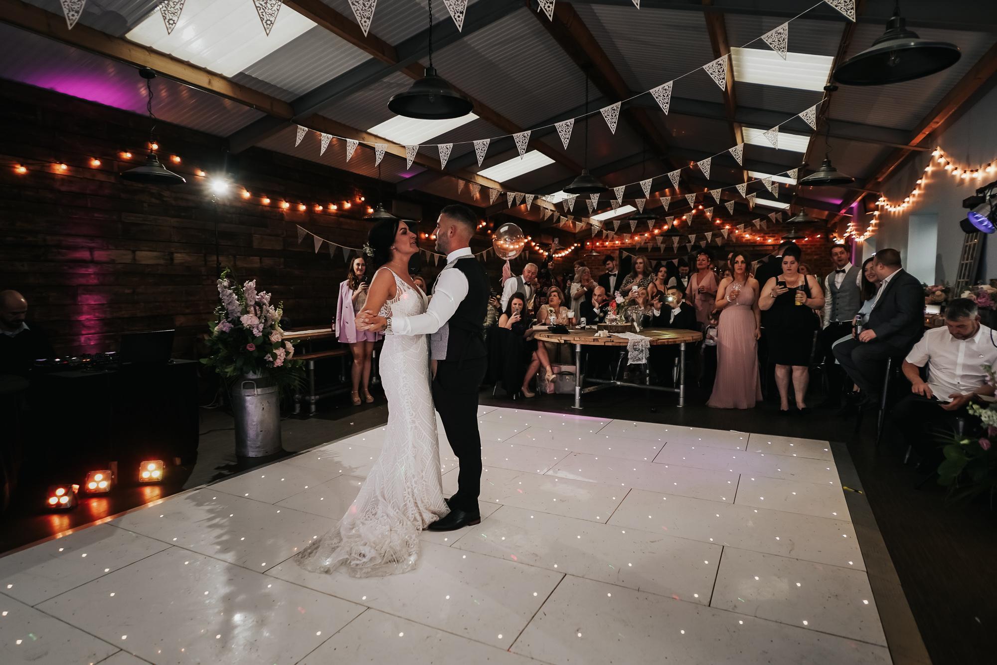The Hayloft Wedding Photography Cheshire wedding photographer (50 of 52).jpg