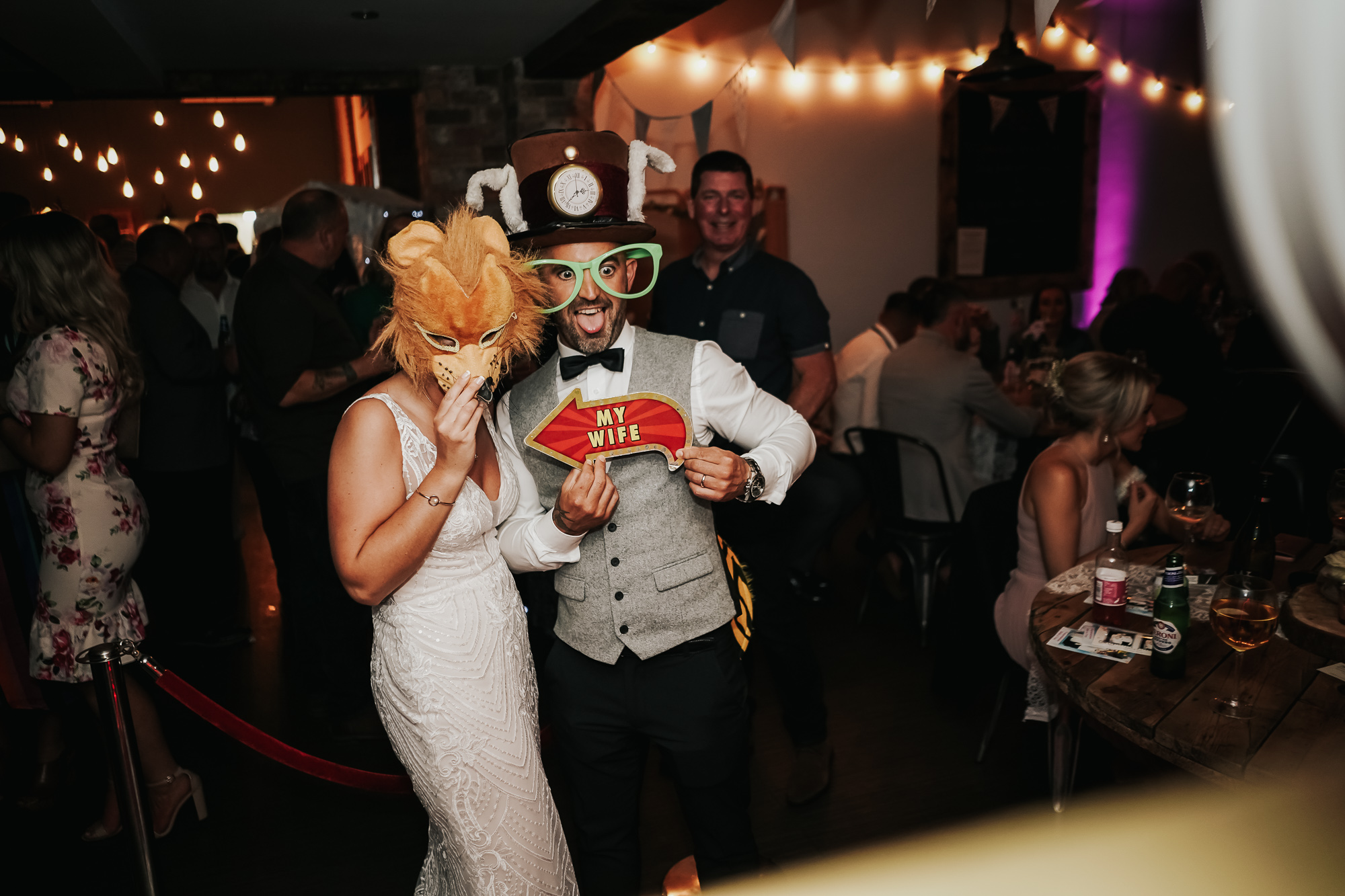 The Hayloft Wedding Photography Cheshire wedding photographer (52 of 52).jpg