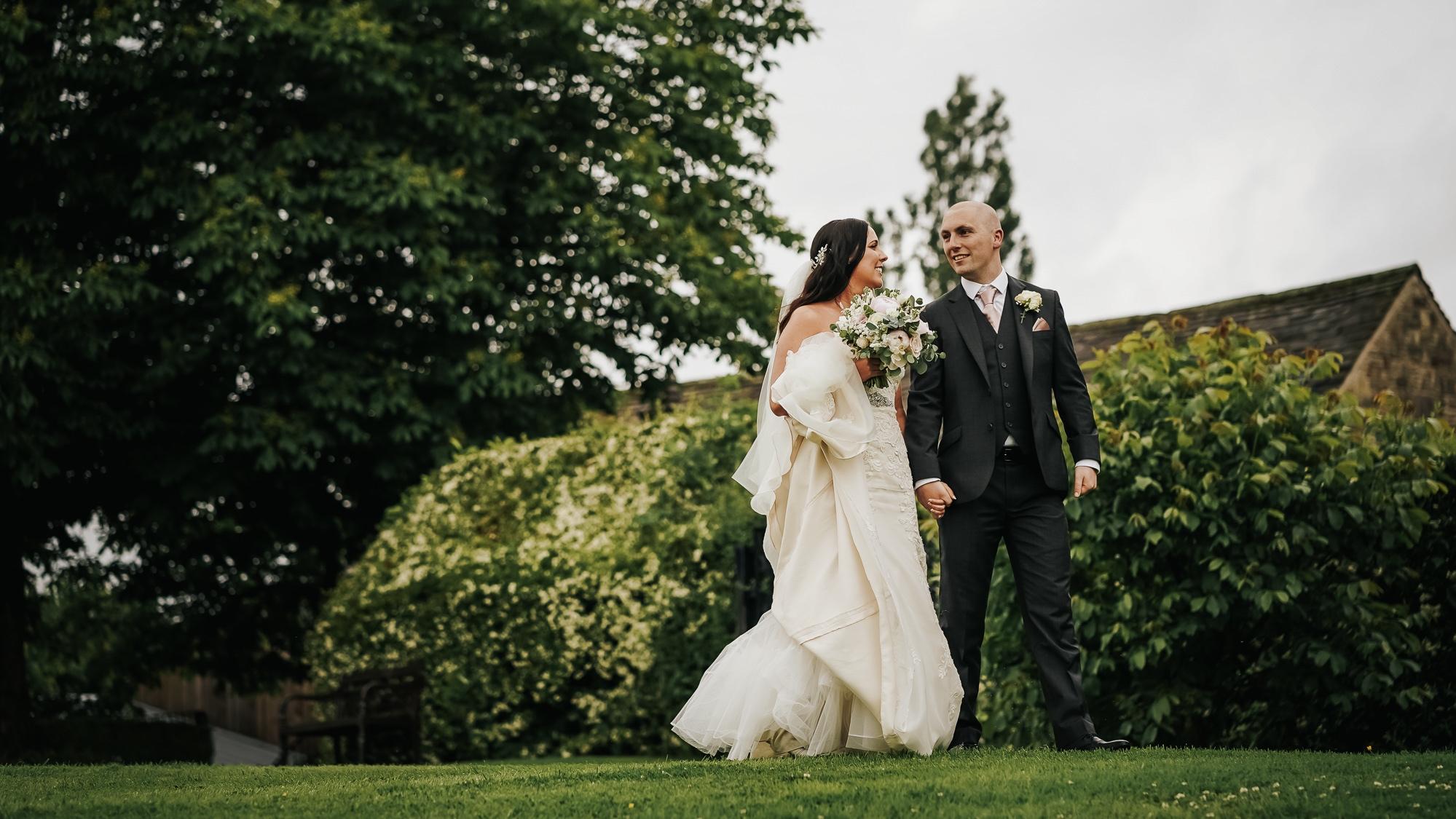 Hyde+Bank+Farm+Wedding+Photography+Manchester+wedding+photographer+%2841+of+49%29.jpg