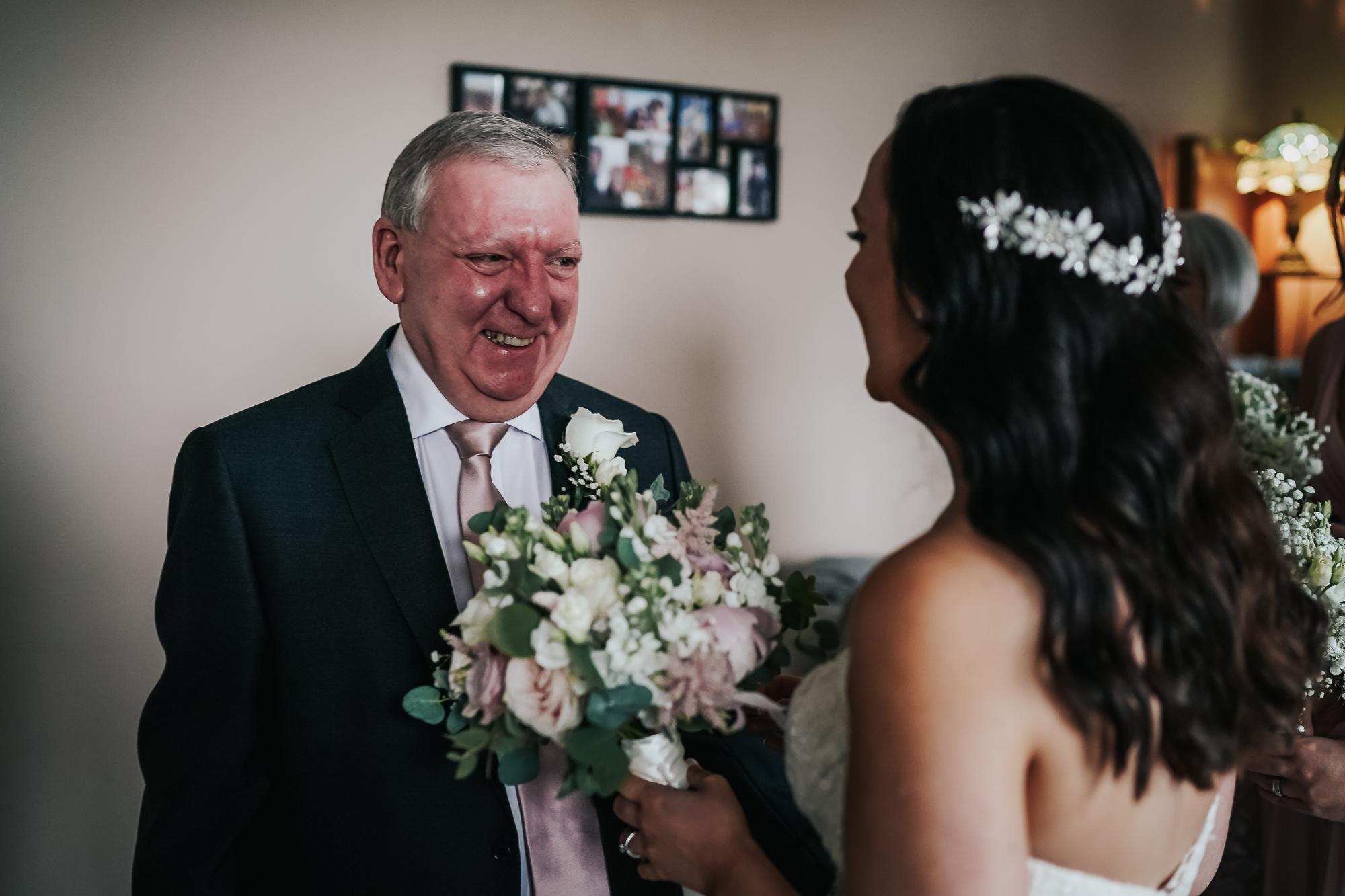 Hyde Bank Farm Wedding Photography Manchester wedding photographer (12 of 49).jpg