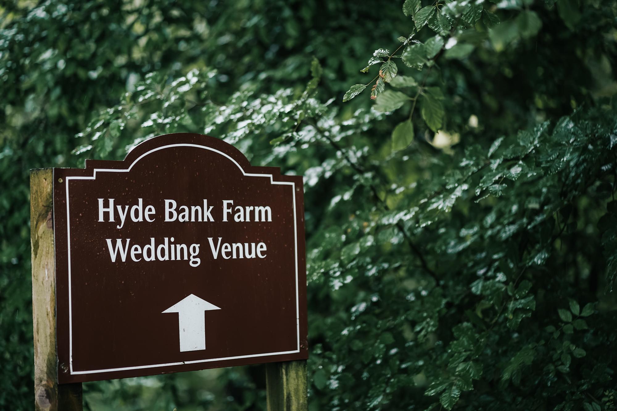 Hyde Bank Farm Wedding Photography Manchester wedding photographer (13 of 49).jpg