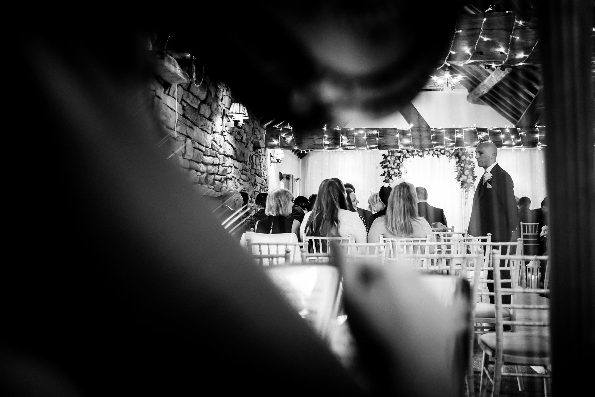 Hyde Bank Farm Wedding Photography Manchester wedding photographer (21 of 49).jpg