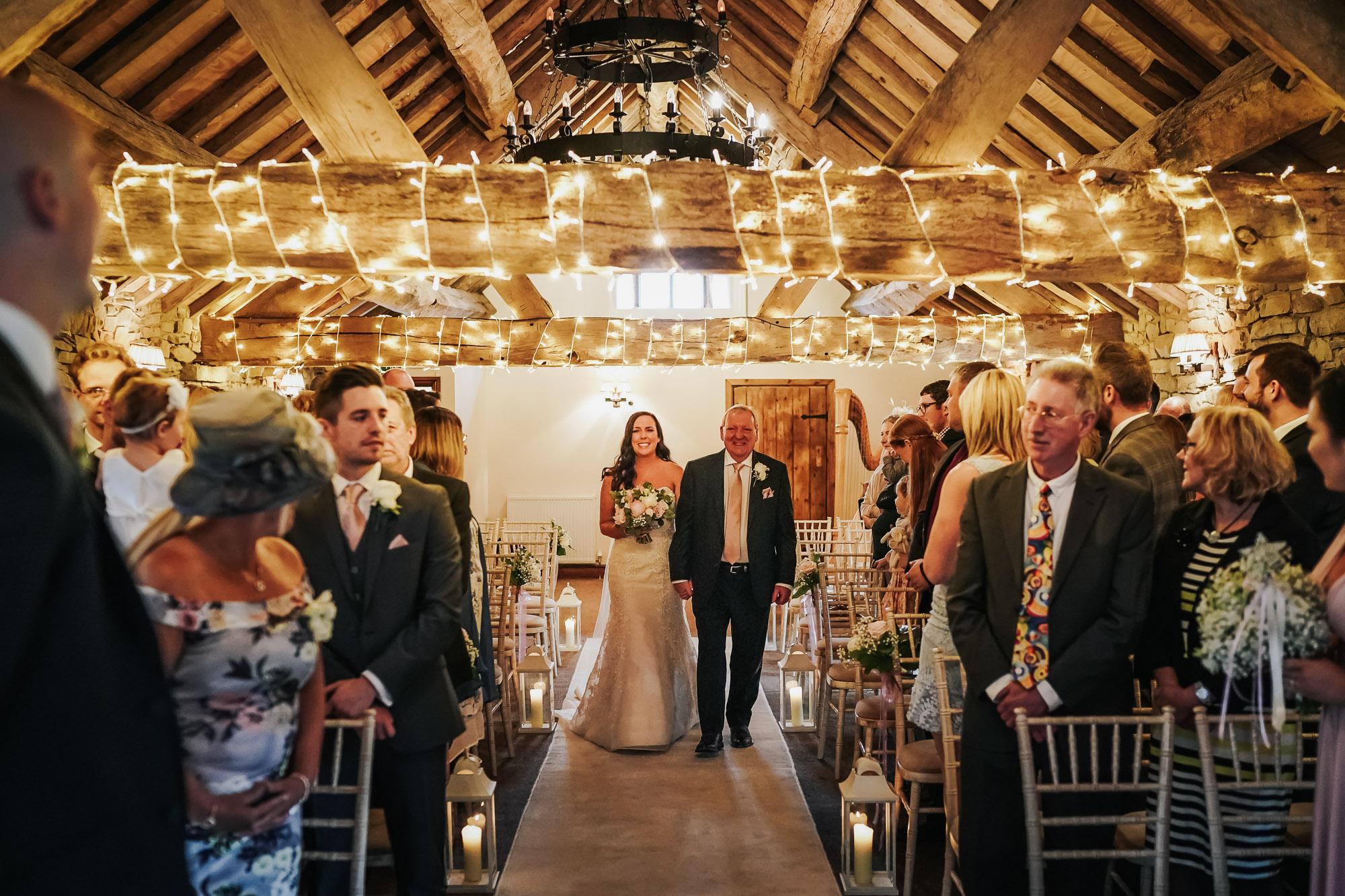Hyde Bank Farm Wedding Photography Manchester wedding photographer (22 of 49).jpg