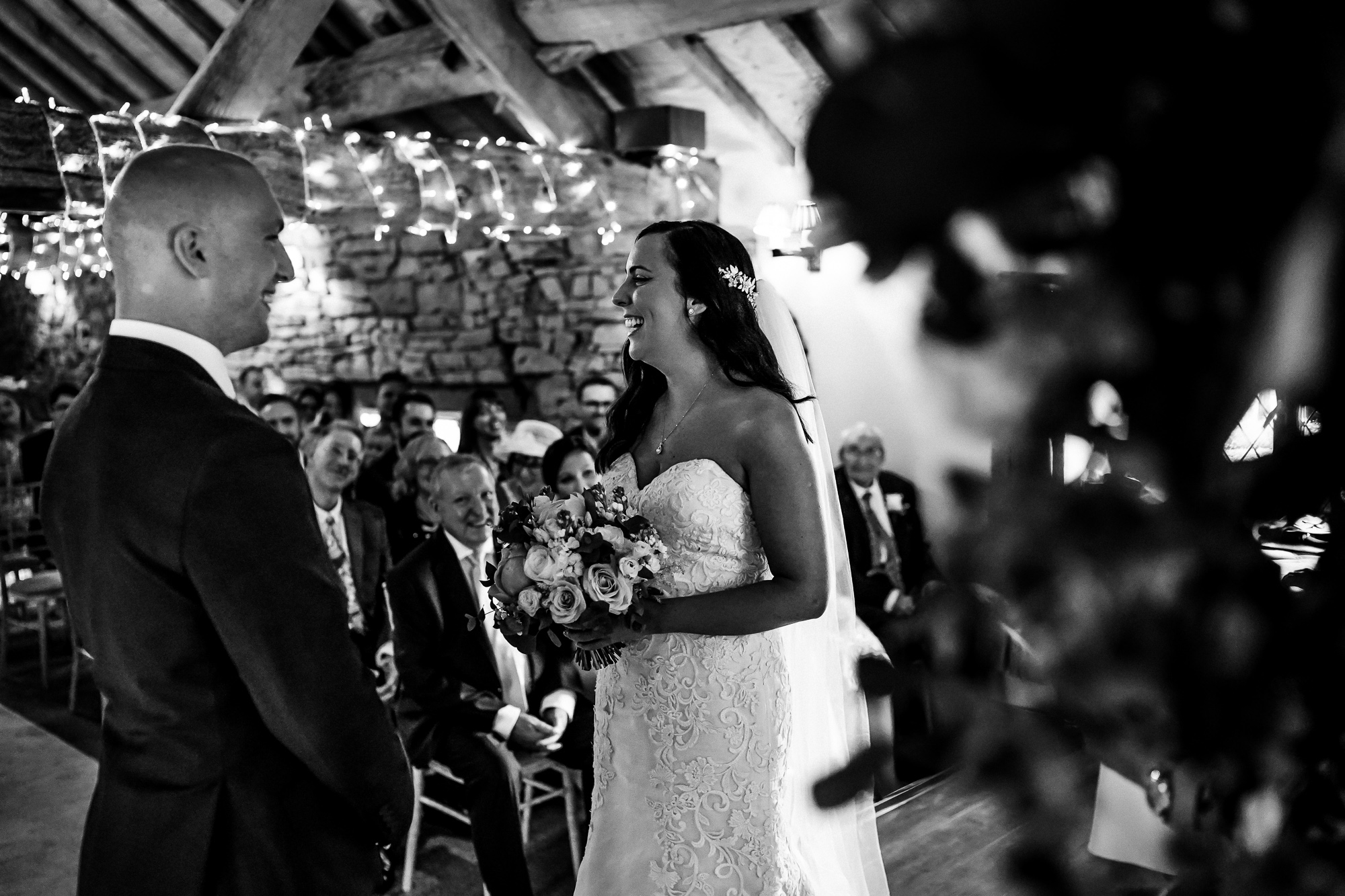 Hyde Bank Farm Wedding Photography Manchester wedding photographer (23 of 49).jpg