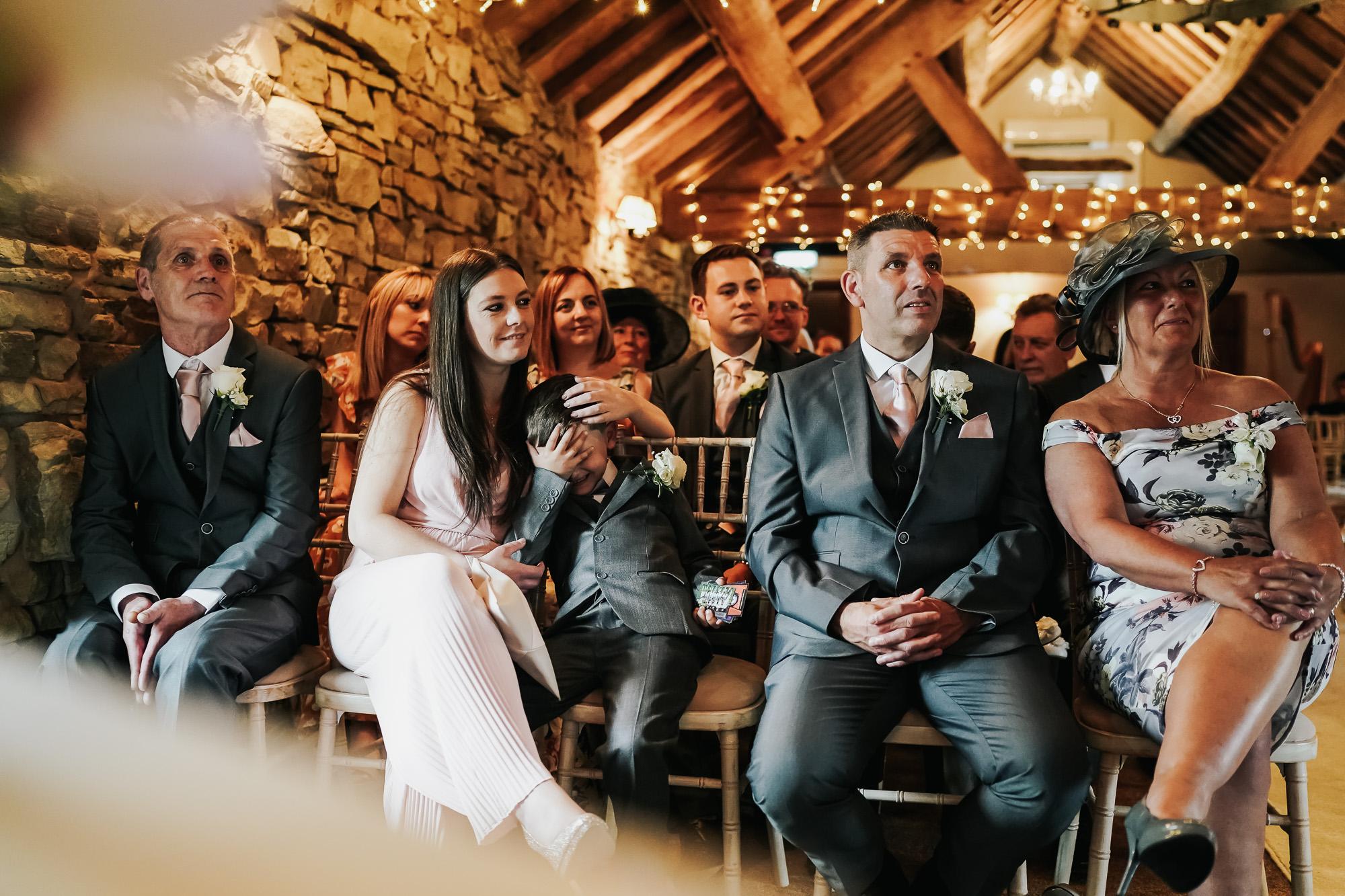 Hyde Bank Farm Wedding Photography Manchester wedding photographer (24 of 49).jpg