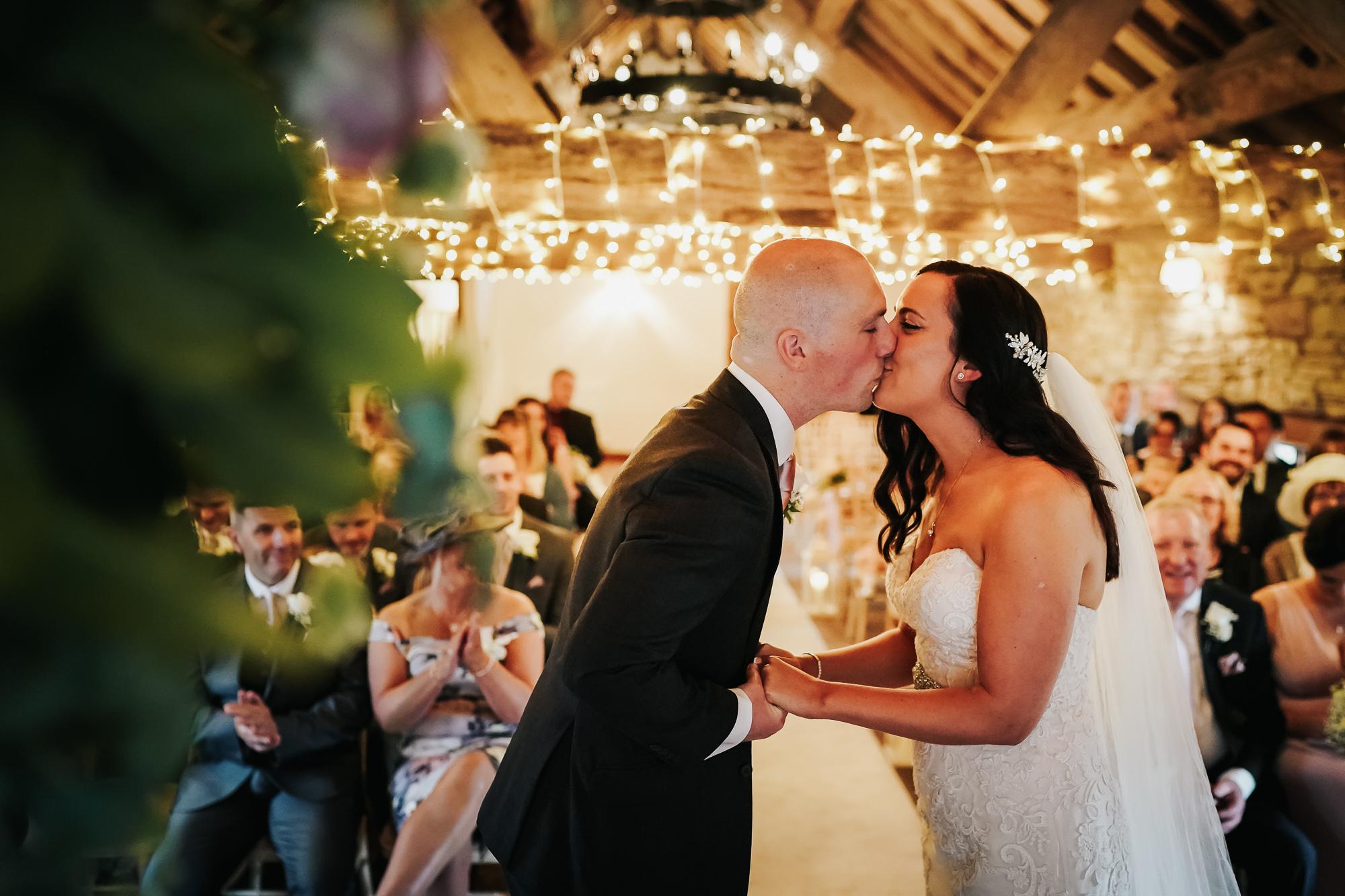 Hyde Bank Farm Wedding Photography Manchester wedding photographer (25 of 49).jpg