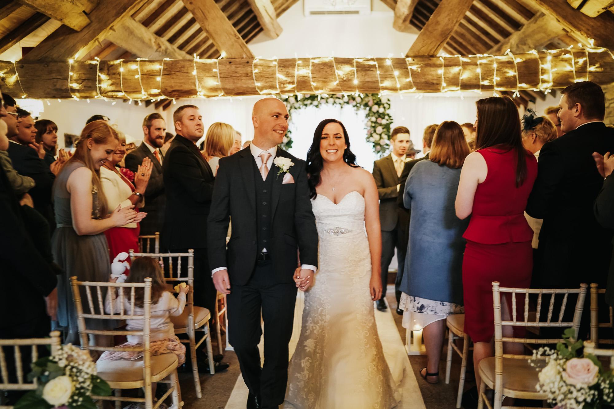 Hyde Bank Farm Wedding Photography Manchester wedding photographer (26 of 49).jpg