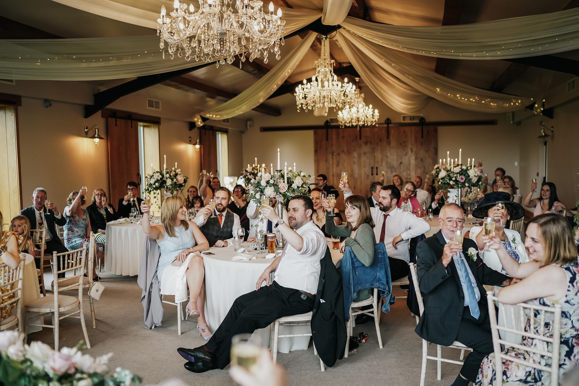 Hyde Bank Farm Wedding Photography Manchester wedding photographer (38 of 49).jpg
