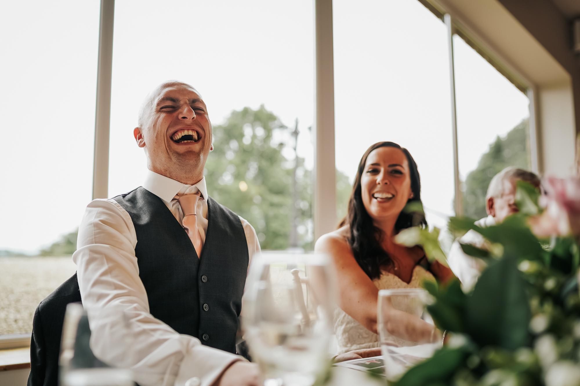Hyde Bank Farm Wedding Photography Manchester wedding photographer (40 of 49).jpg