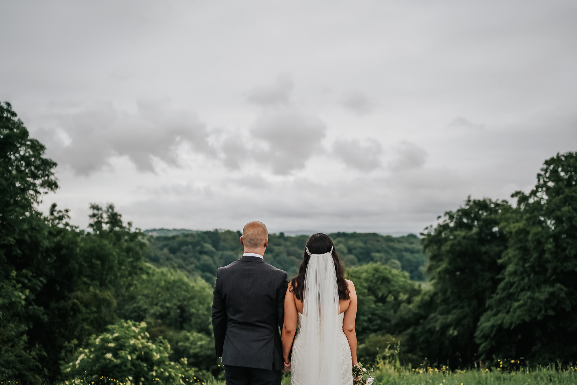 Hyde Bank Farm Wedding Photography Manchester wedding photographer (42 of 49).jpg