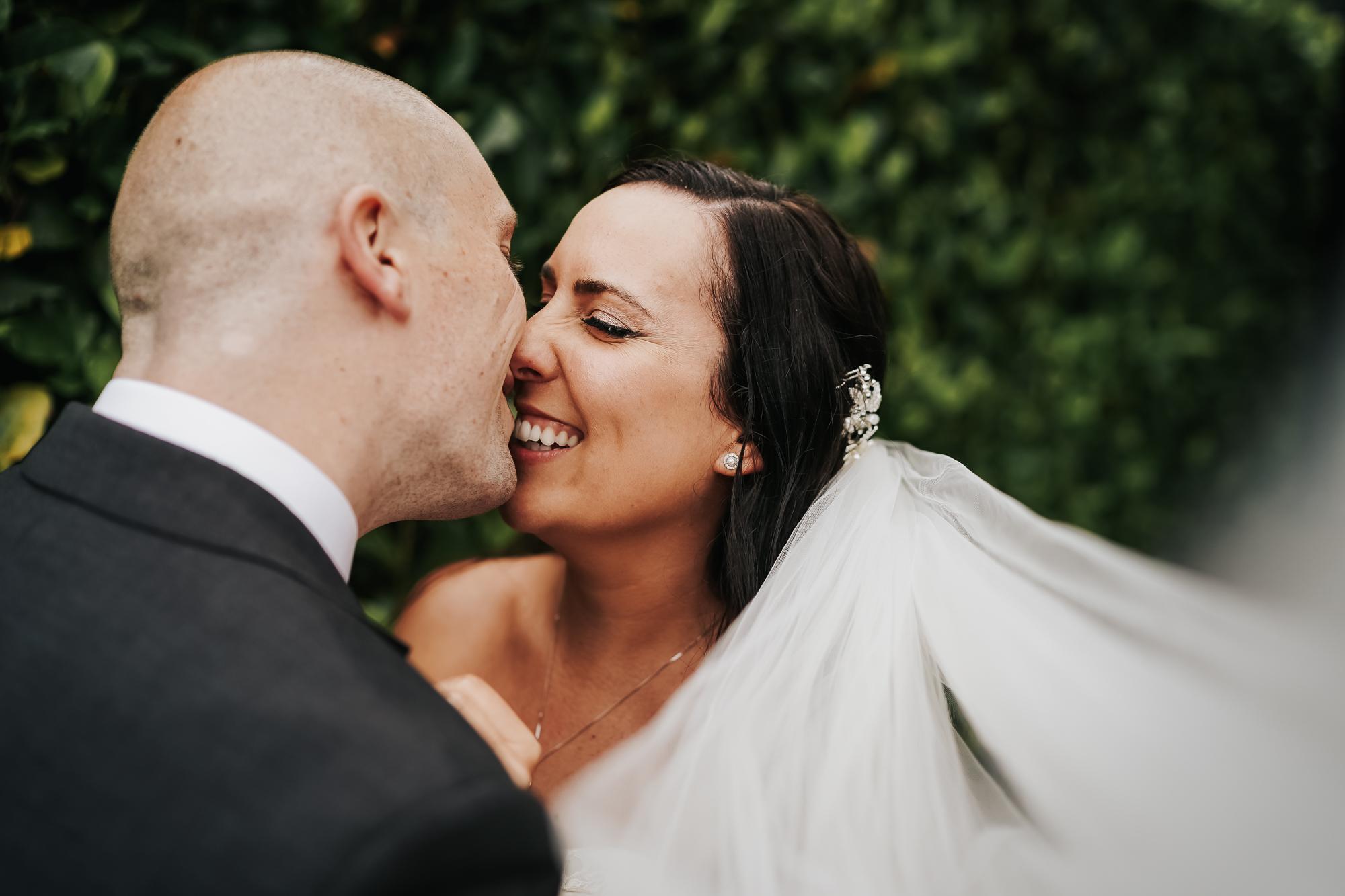Hyde Bank Farm Wedding Photography Manchester wedding photographer (43 of 49).jpg