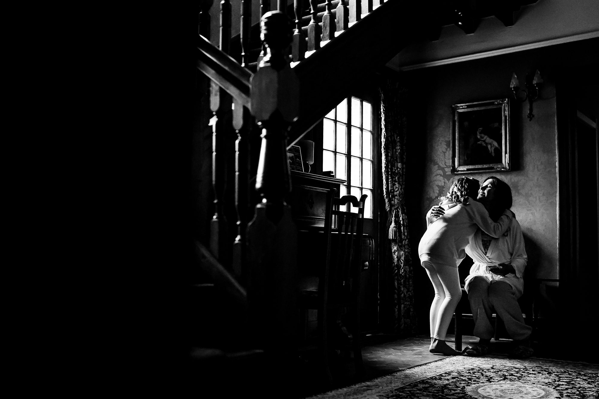 Cheshire wedding at home wedding photography (7 of 49).jpg